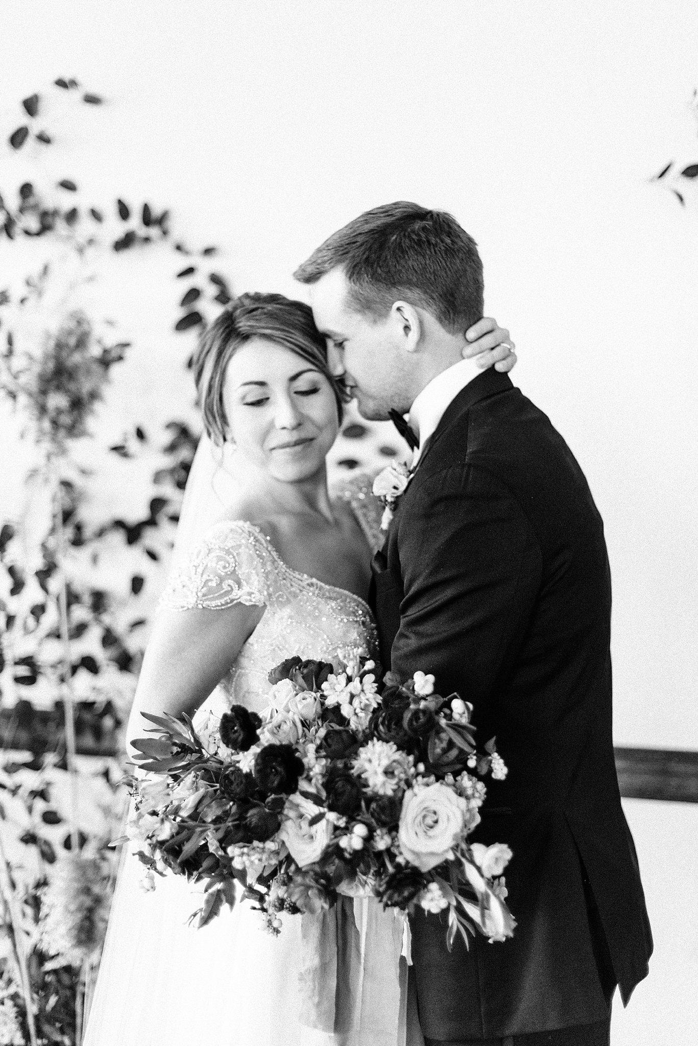 cincinnati wedding photographer105.jpg