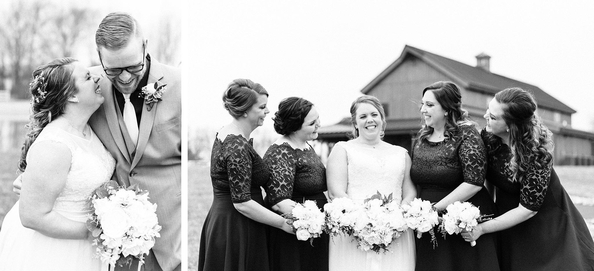 cincinnati wedding photographer49.jpg