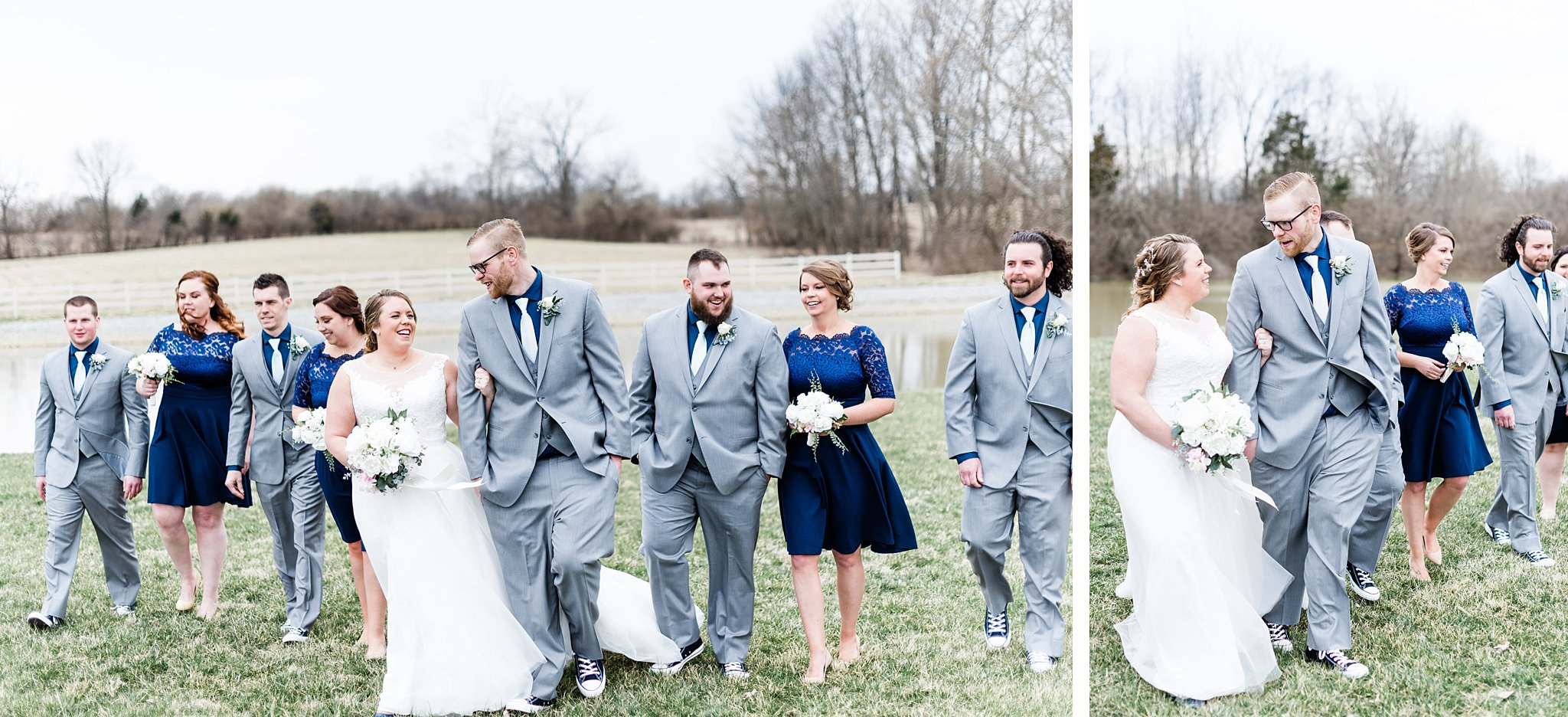 cincinnati wedding photographer50.jpg
