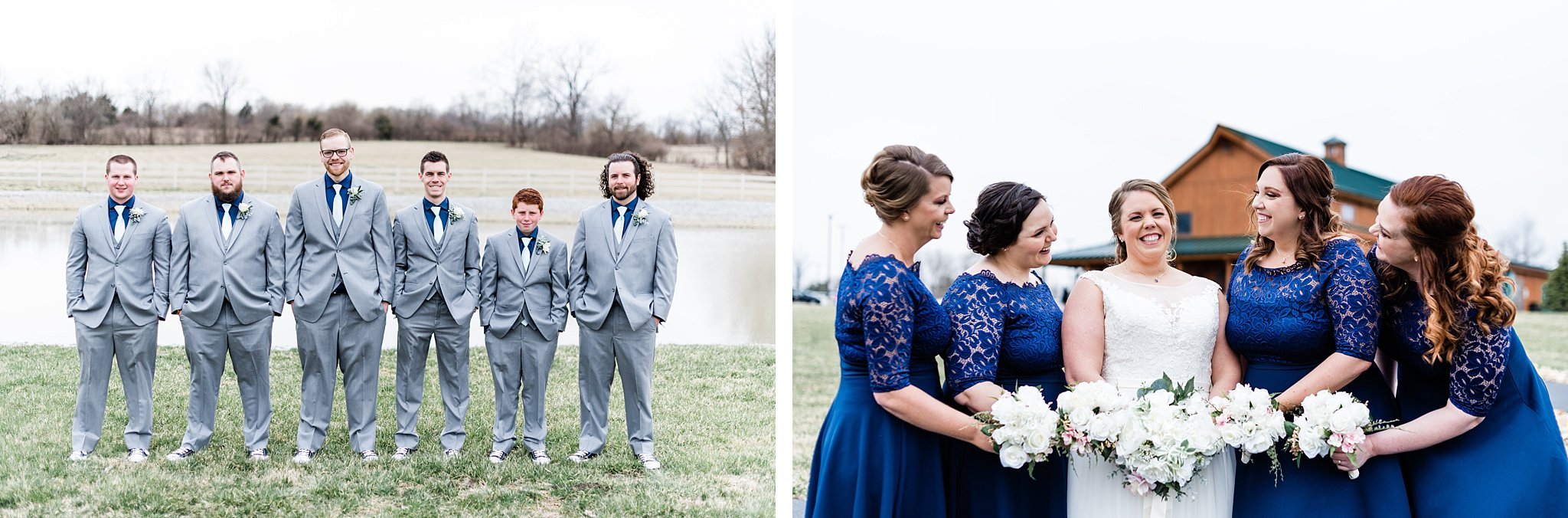 cincinnati wedding photographer53.jpg