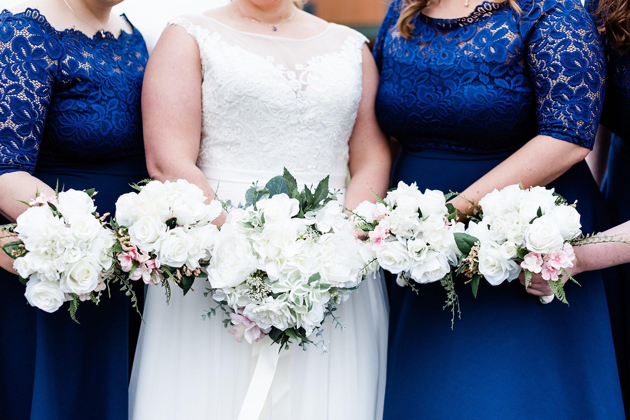 cincinnati wedding photographer54.jpg