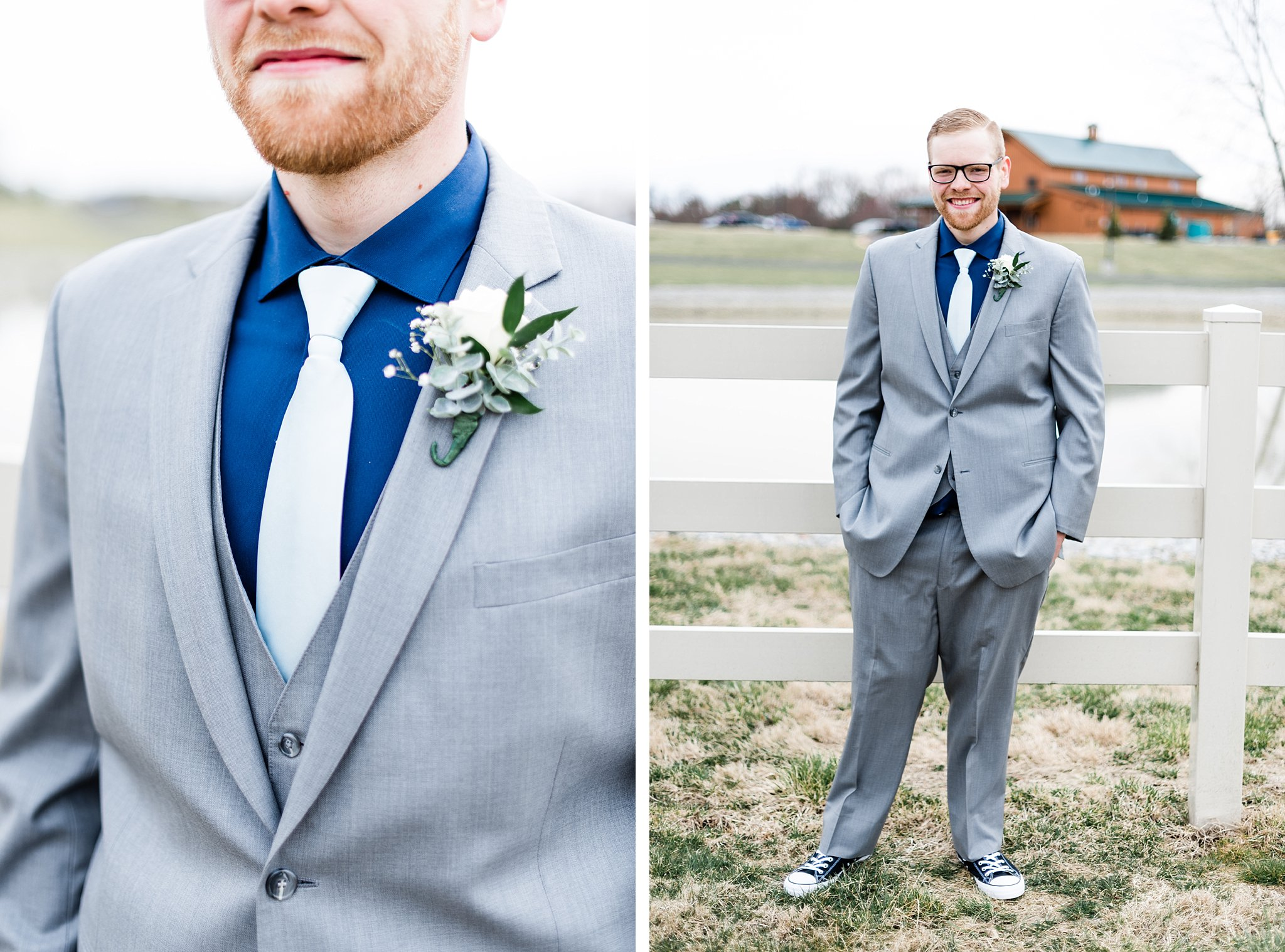 cincinnati wedding photographer56.jpg