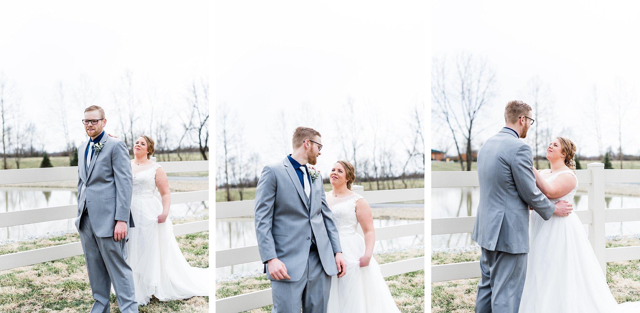 cincinnati wedding photographer58.jpg