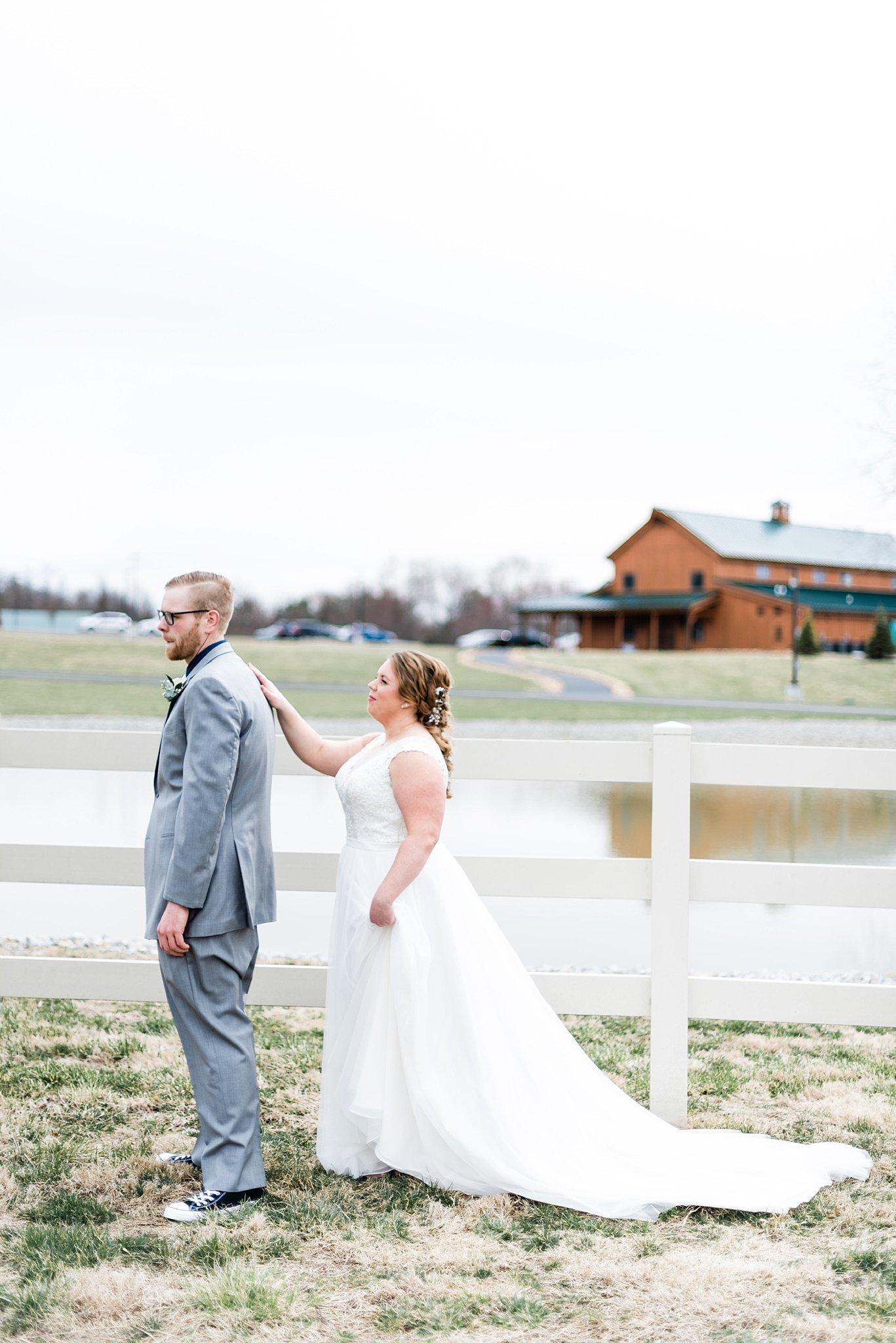 cincinnati wedding photographer59.jpg