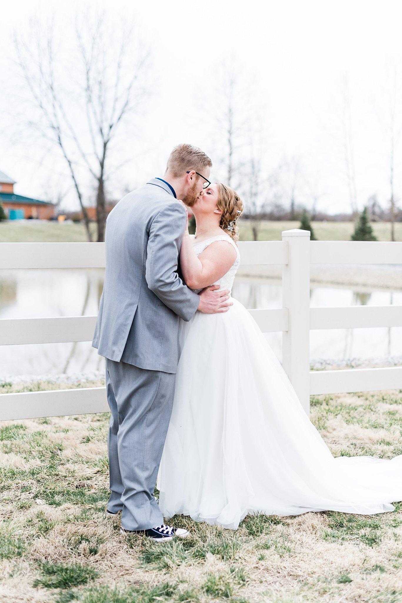 cincinnati wedding photographer60.jpg