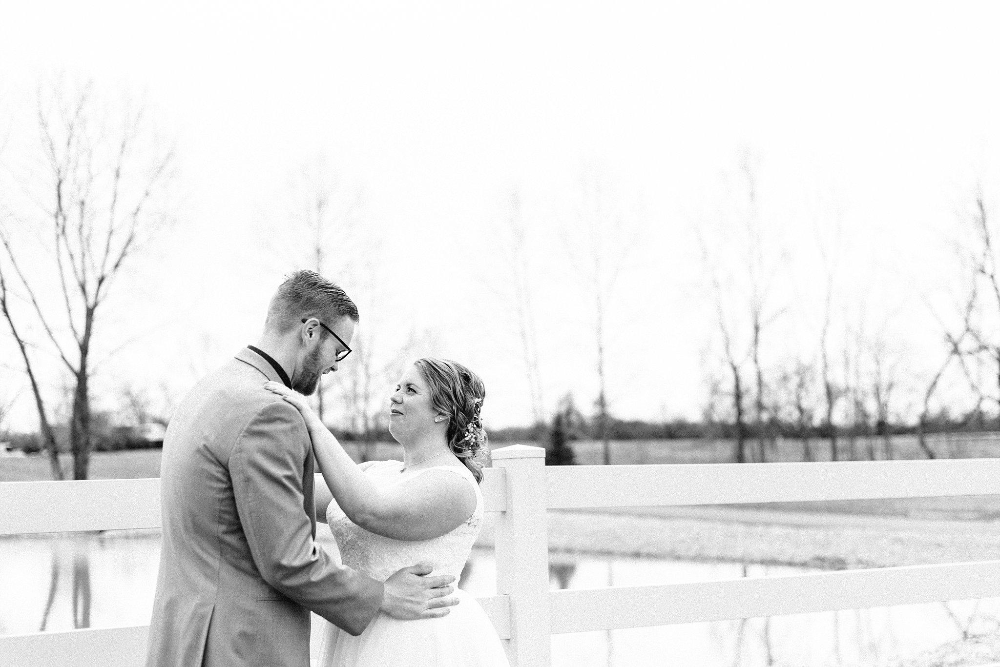 cincinnati wedding photographer61.jpg
