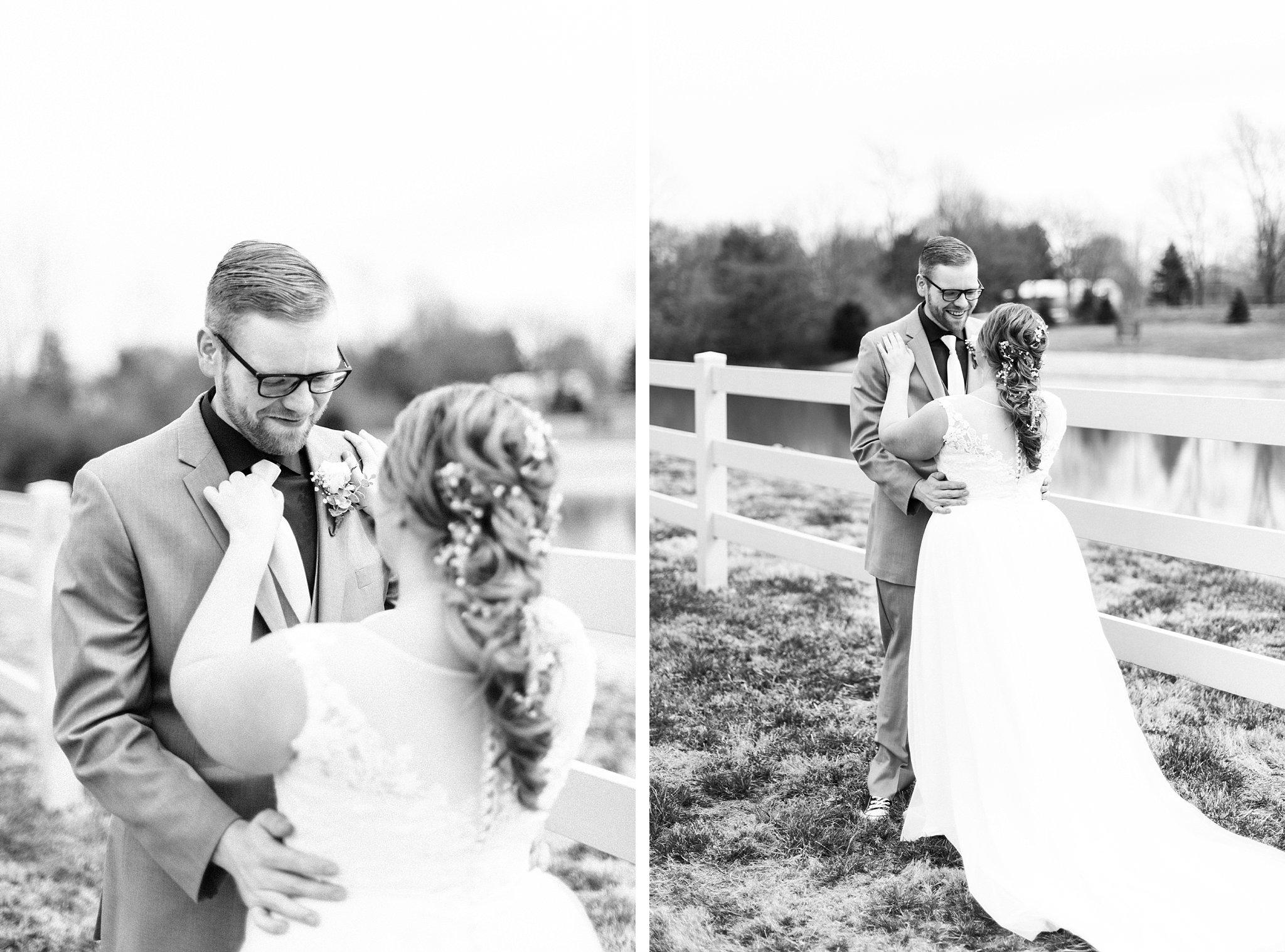 cincinnati wedding photographer62.jpg