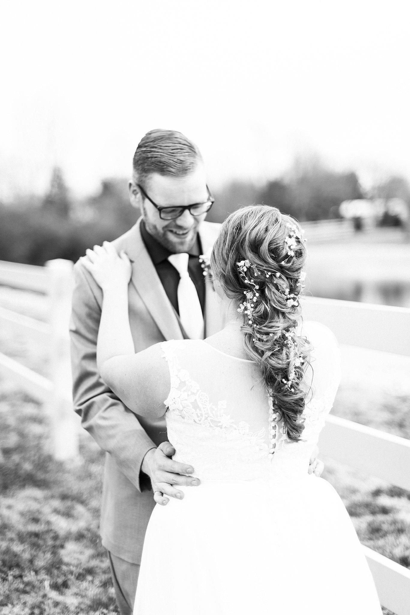 cincinnati wedding photographer63.jpg
