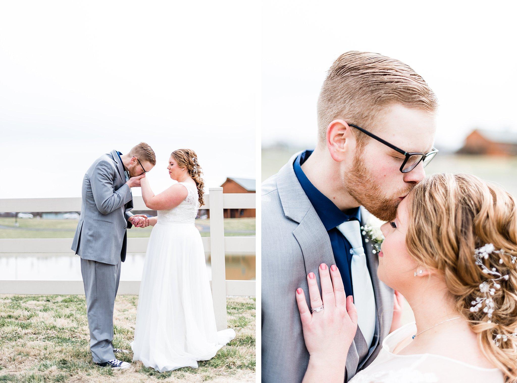cincinnati wedding photographer64.jpg