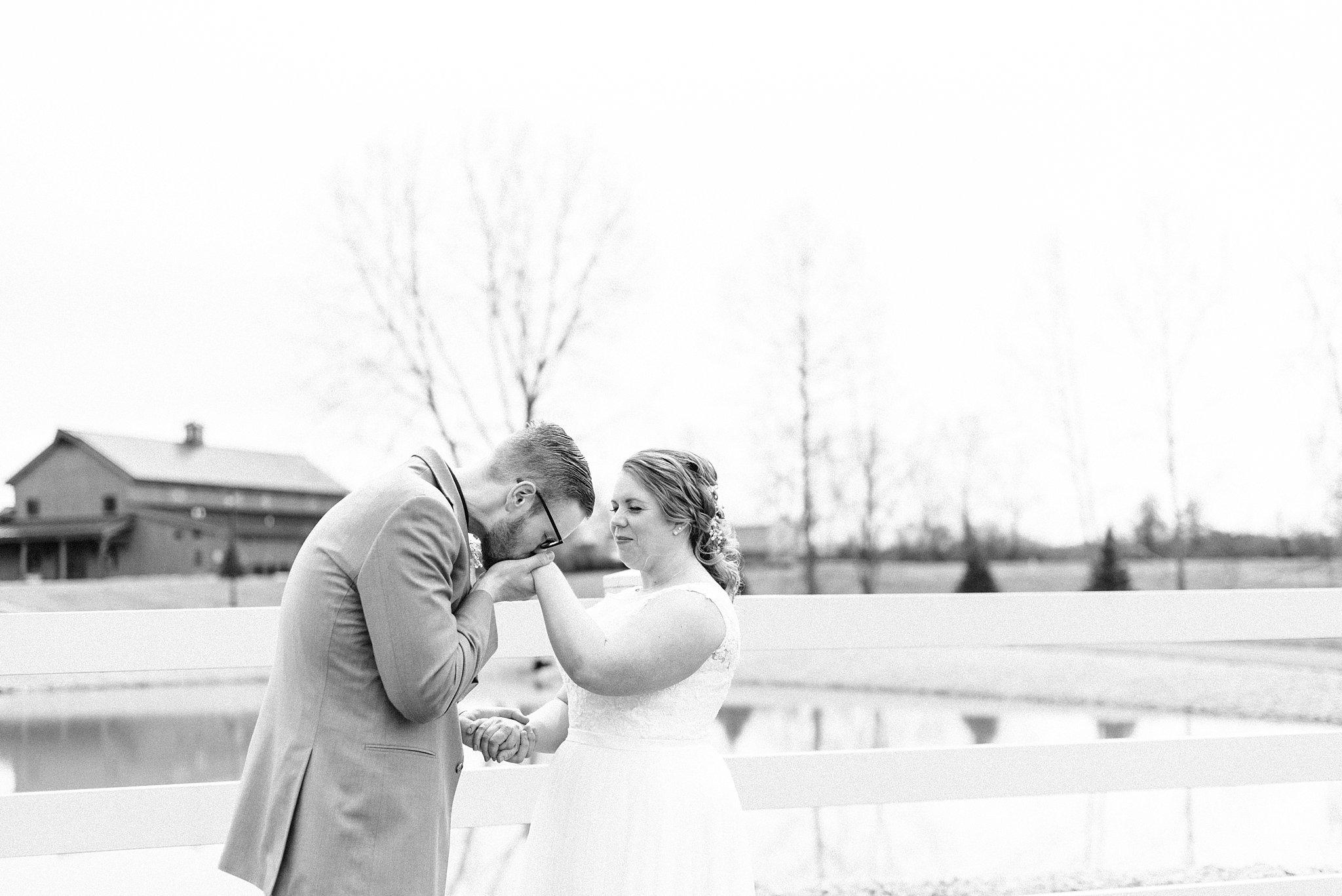 cincinnati wedding photographer65.jpg