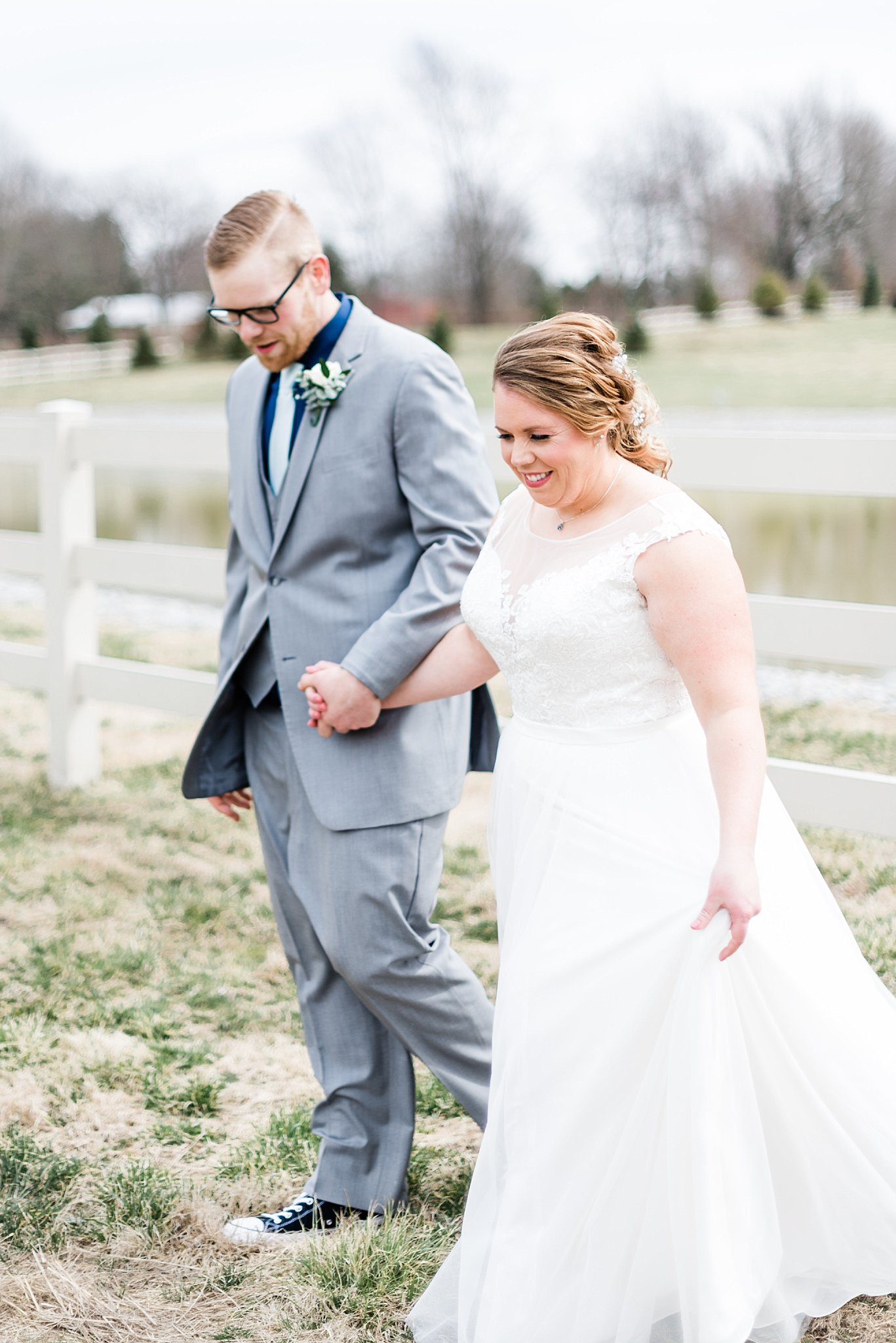 cincinnati wedding photographer67.jpg