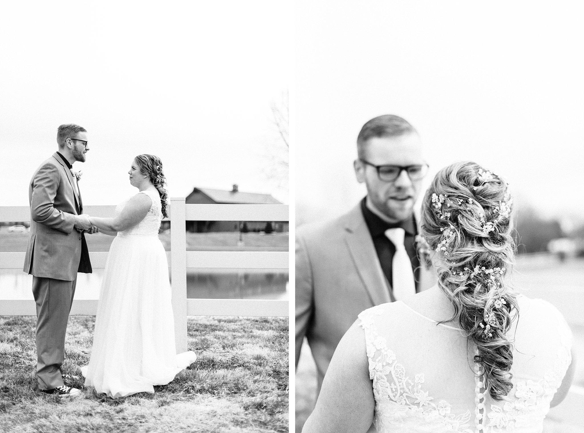 cincinnati wedding photographer66.jpg