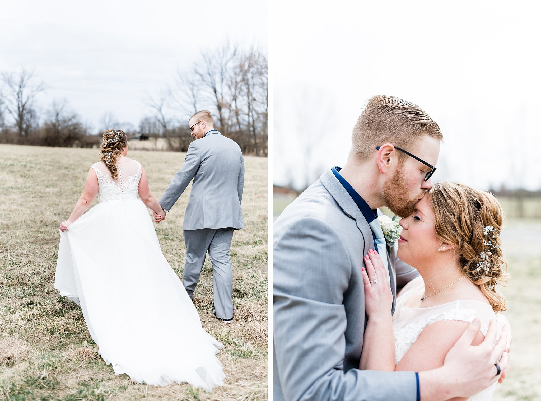 cincinnati wedding photographer71.jpg