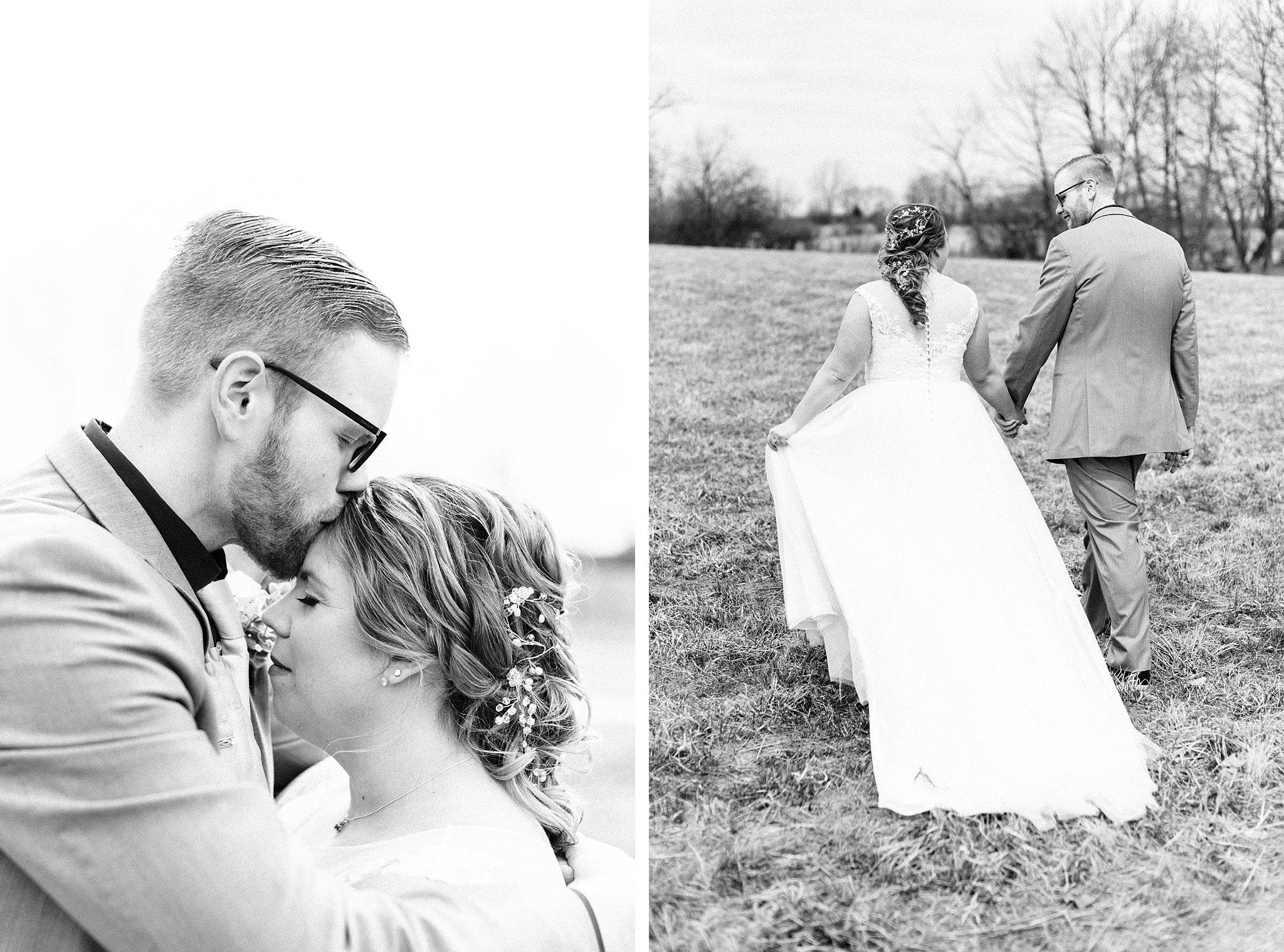 cincinnati wedding photographer72.jpg