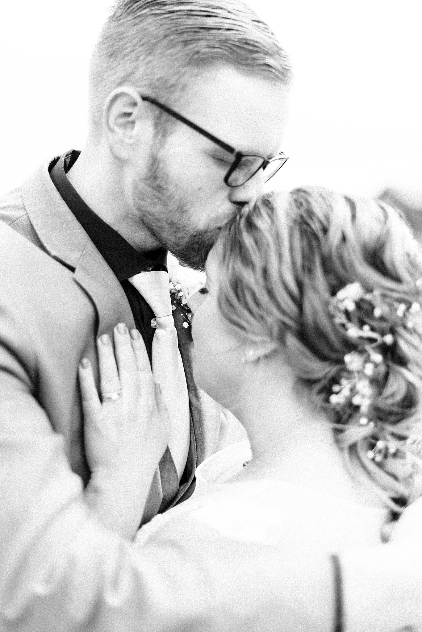 cincinnati wedding photographer75.jpg