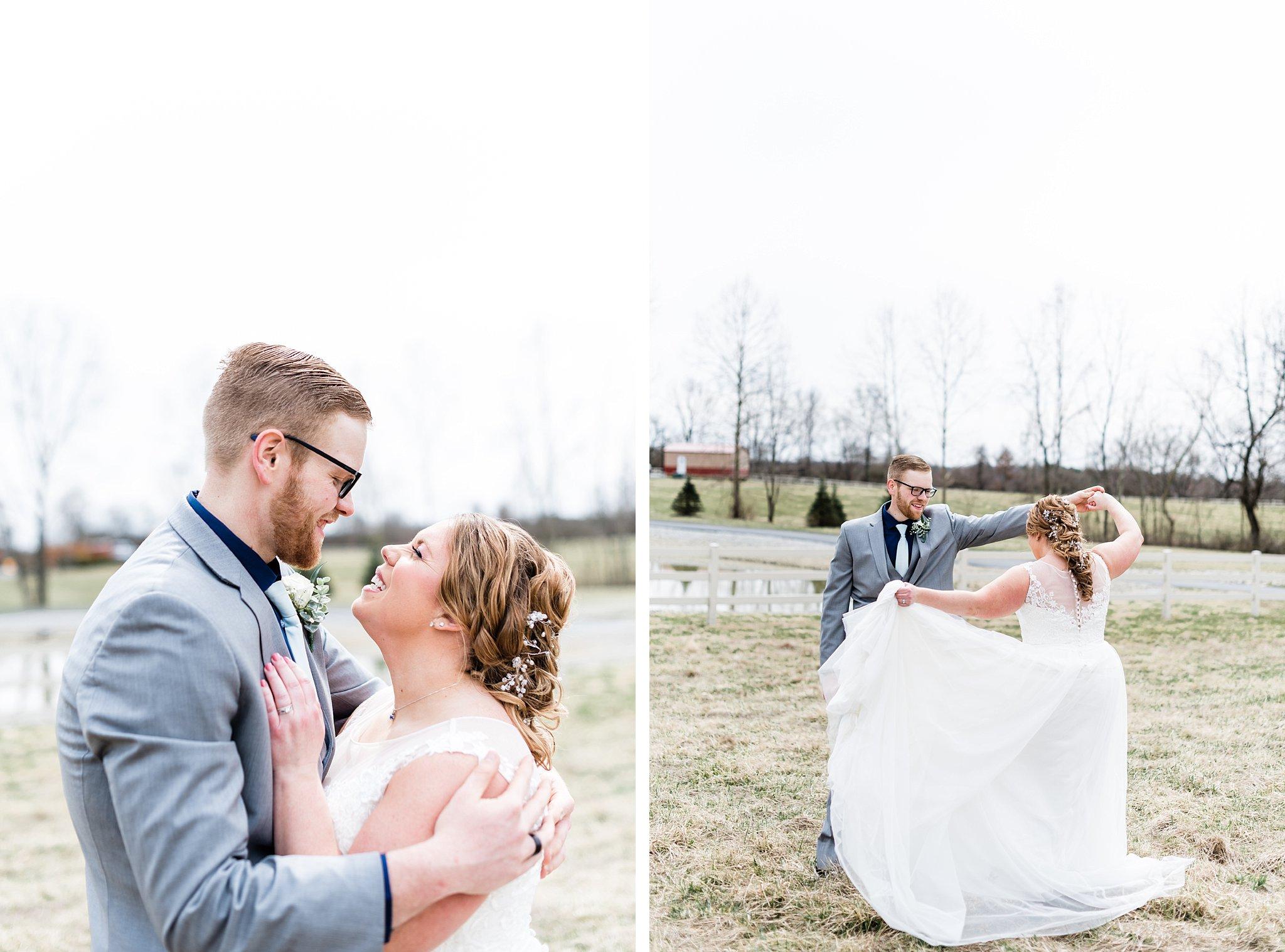 cincinnati wedding photographer79.jpg