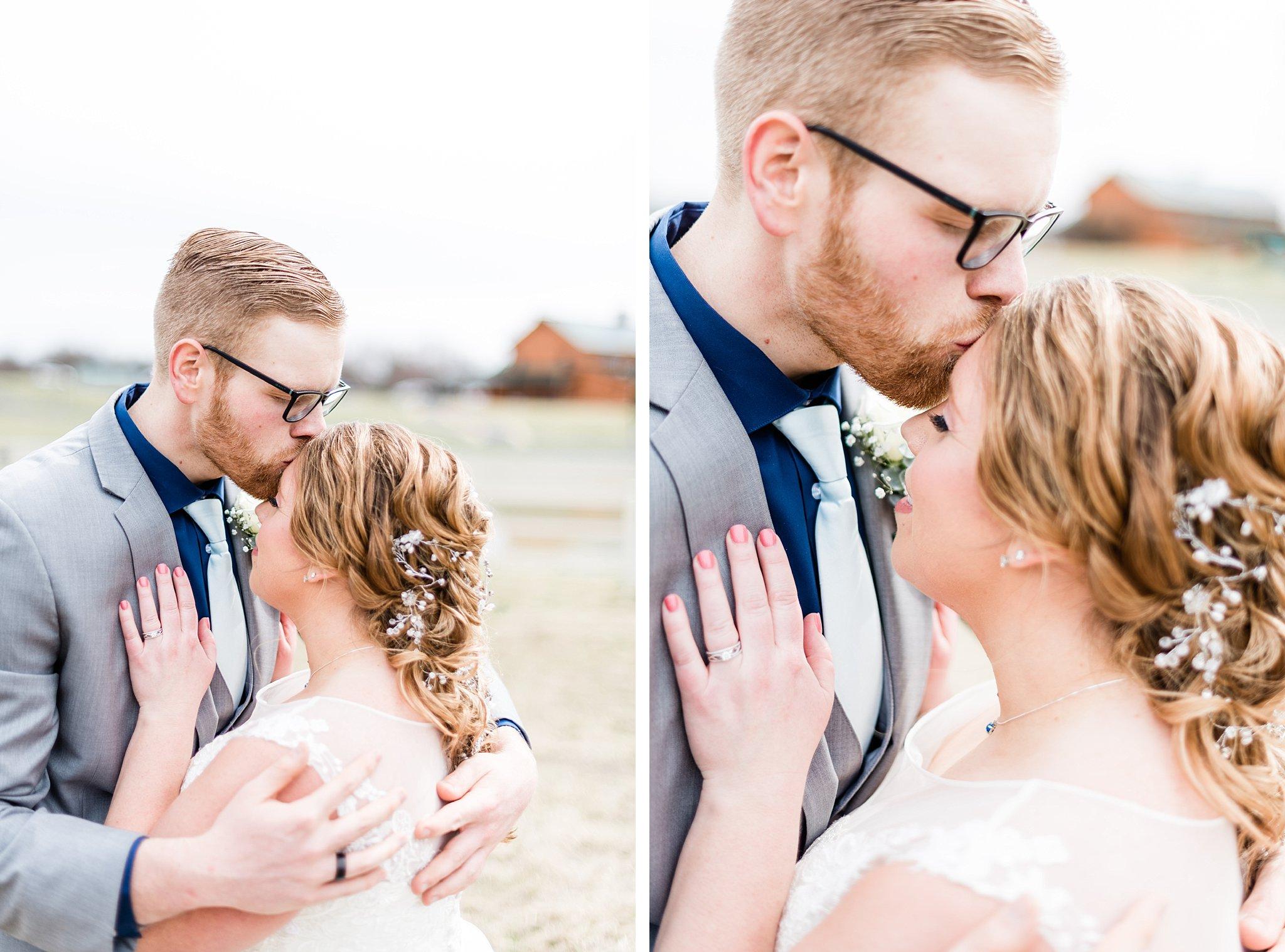 cincinnati wedding photographer81.jpg