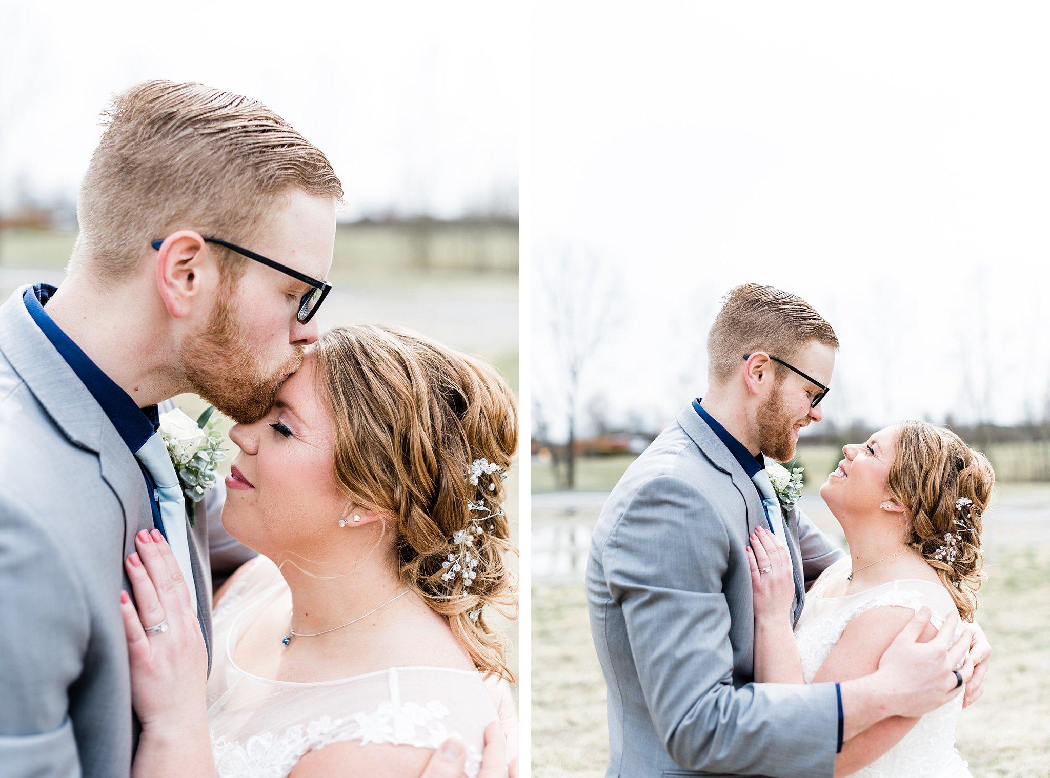 cincinnati wedding photographer82.jpg