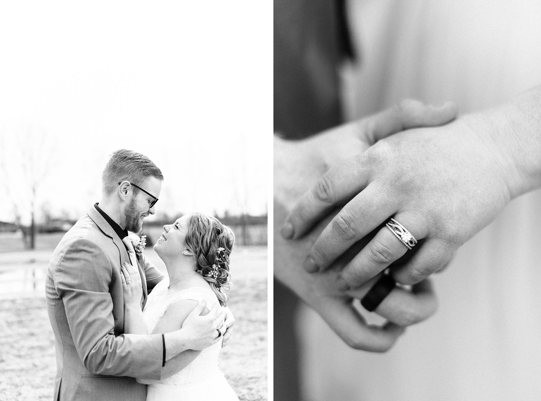 cincinnati wedding photographer83.jpg
