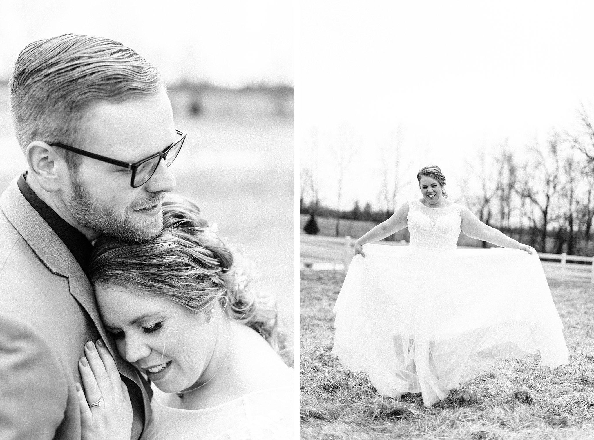 cincinnati wedding photographer85.jpg