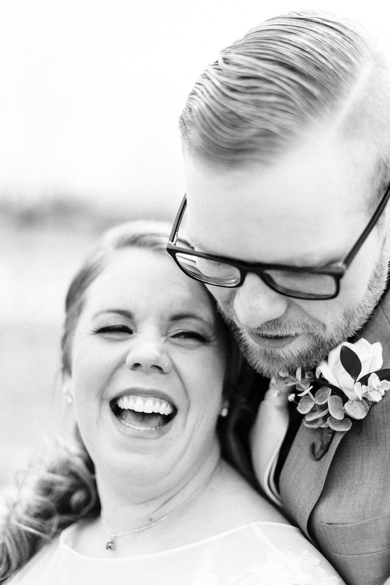 cincinnati wedding photographer86.jpg