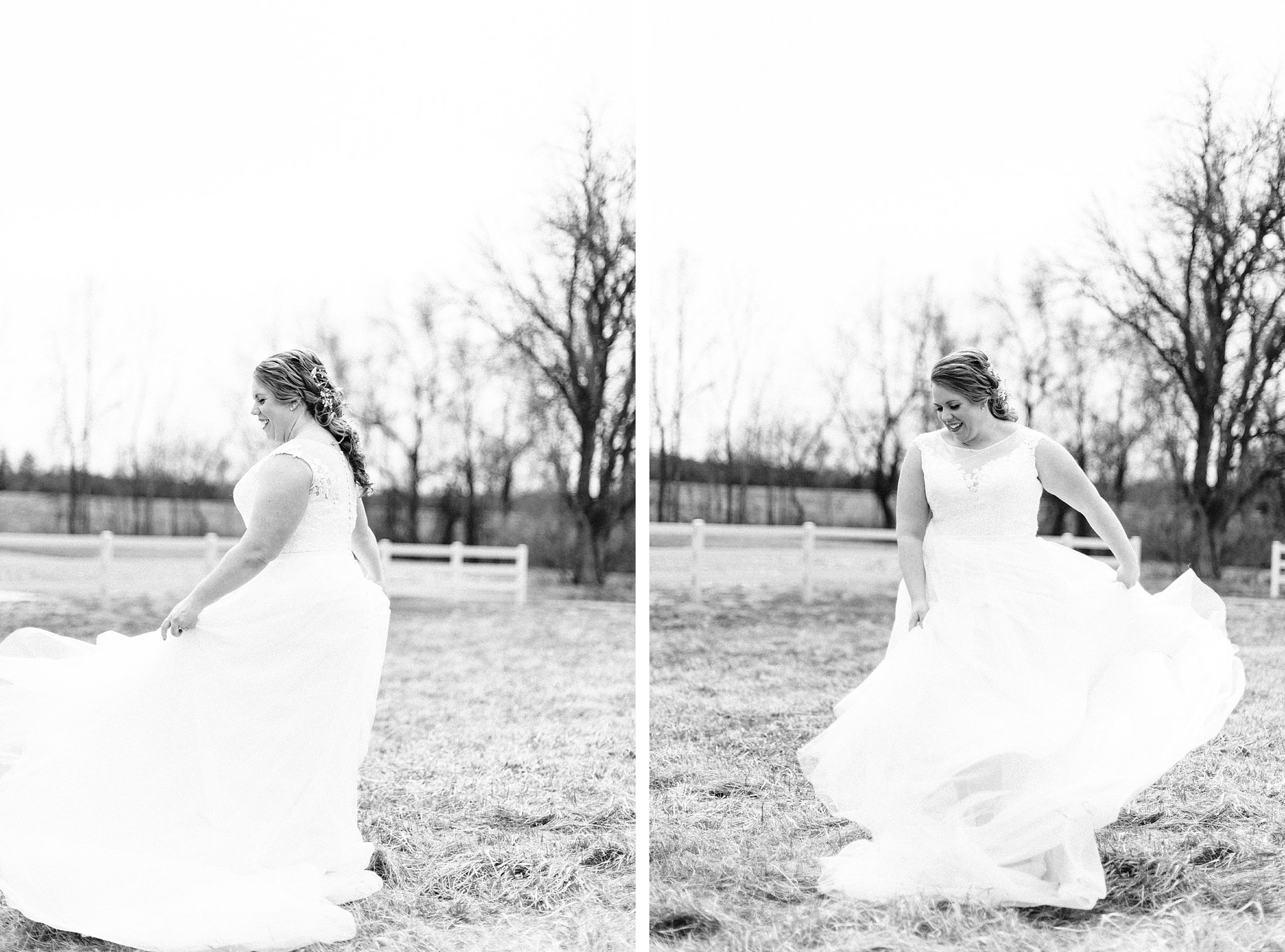cincinnati wedding photographer87.jpg