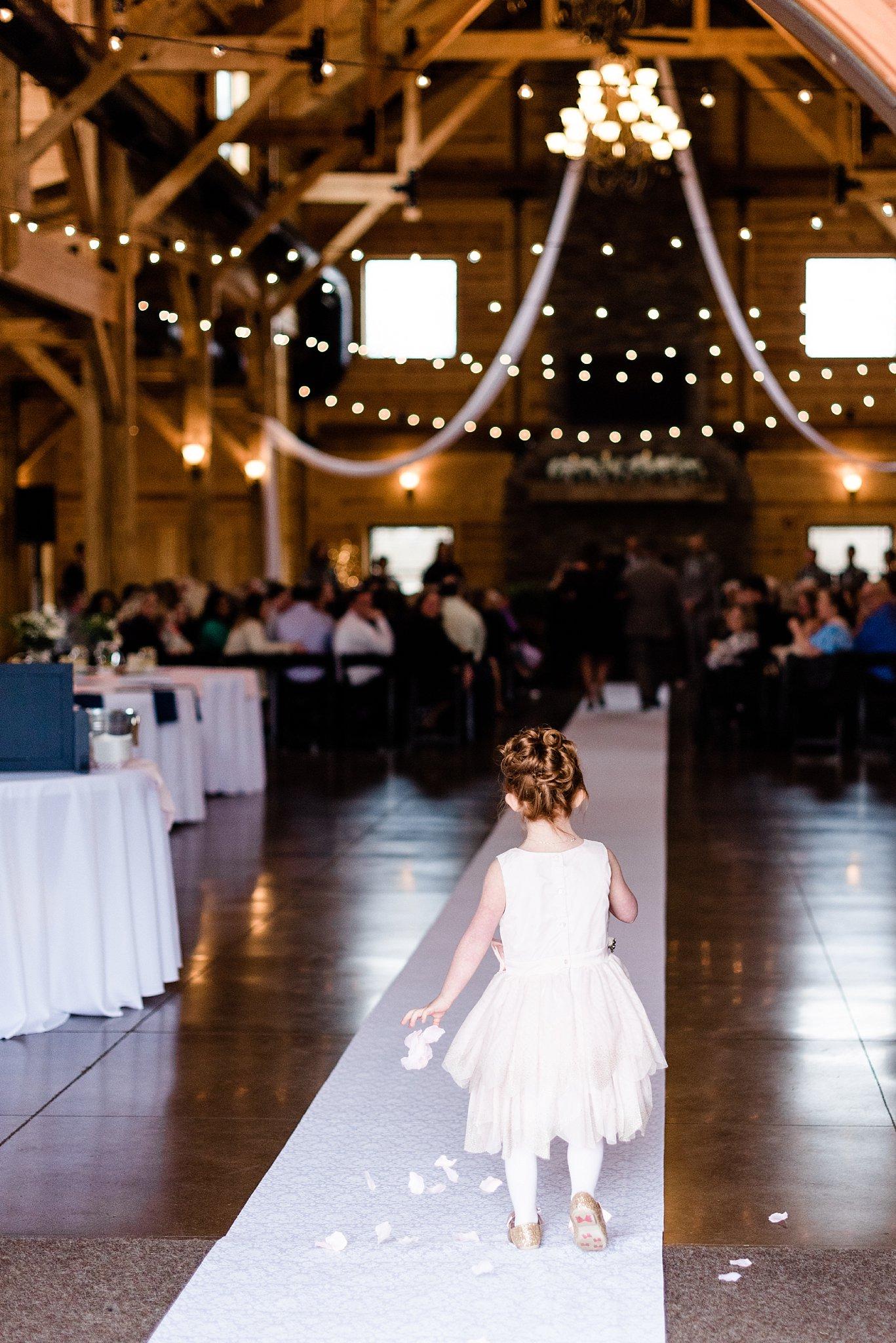 cincinnati wedding photographer93.jpg