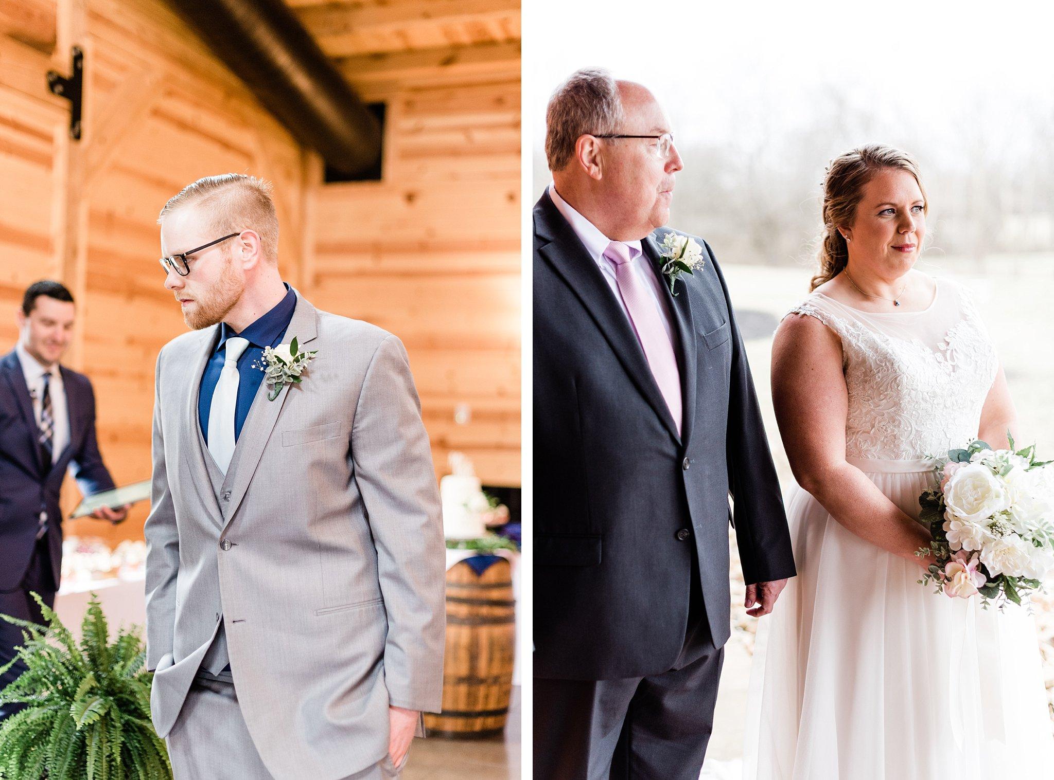 cincinnati wedding photographer94.jpg