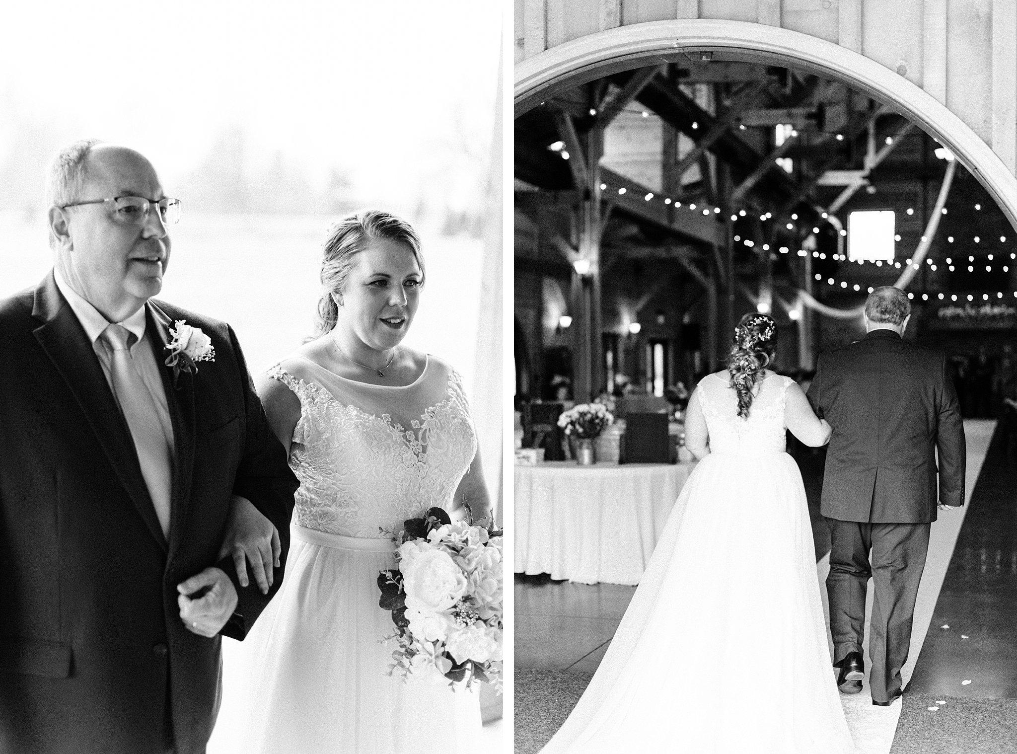 cincinnati wedding photographer95.jpg