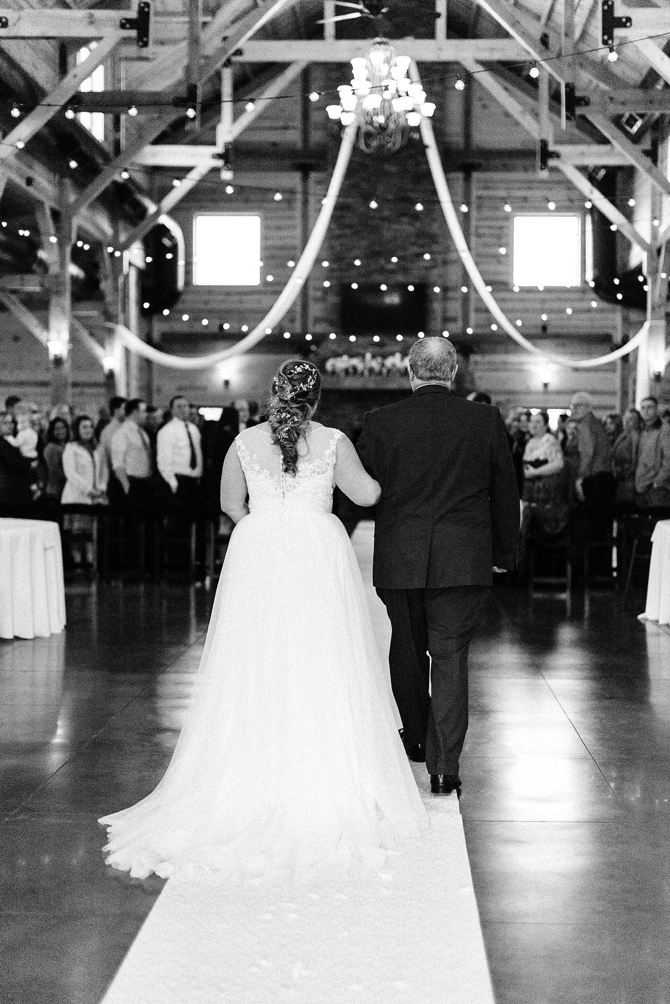 cincinnati wedding photographer96.jpg