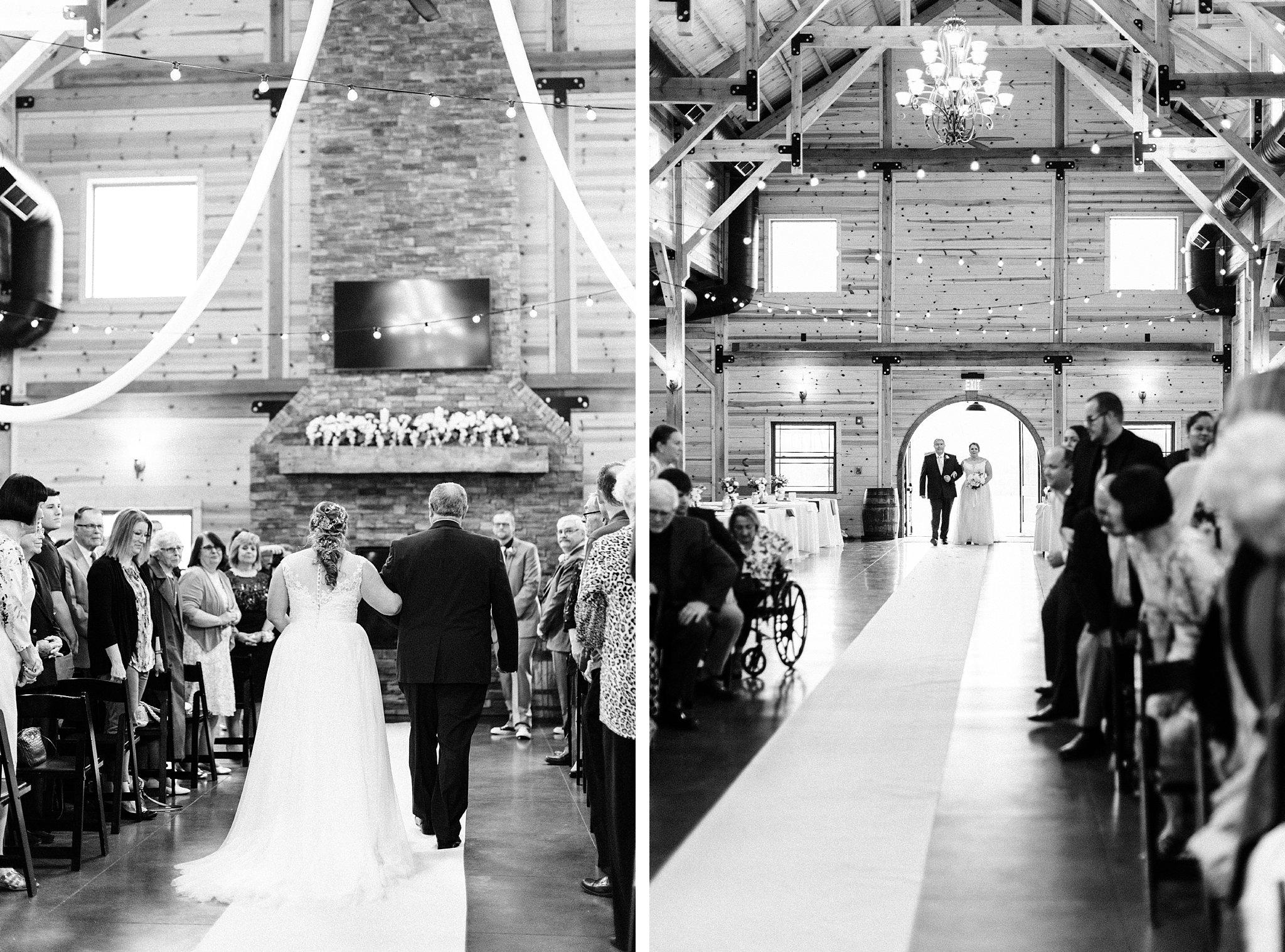 cincinnati wedding photographer97.jpg