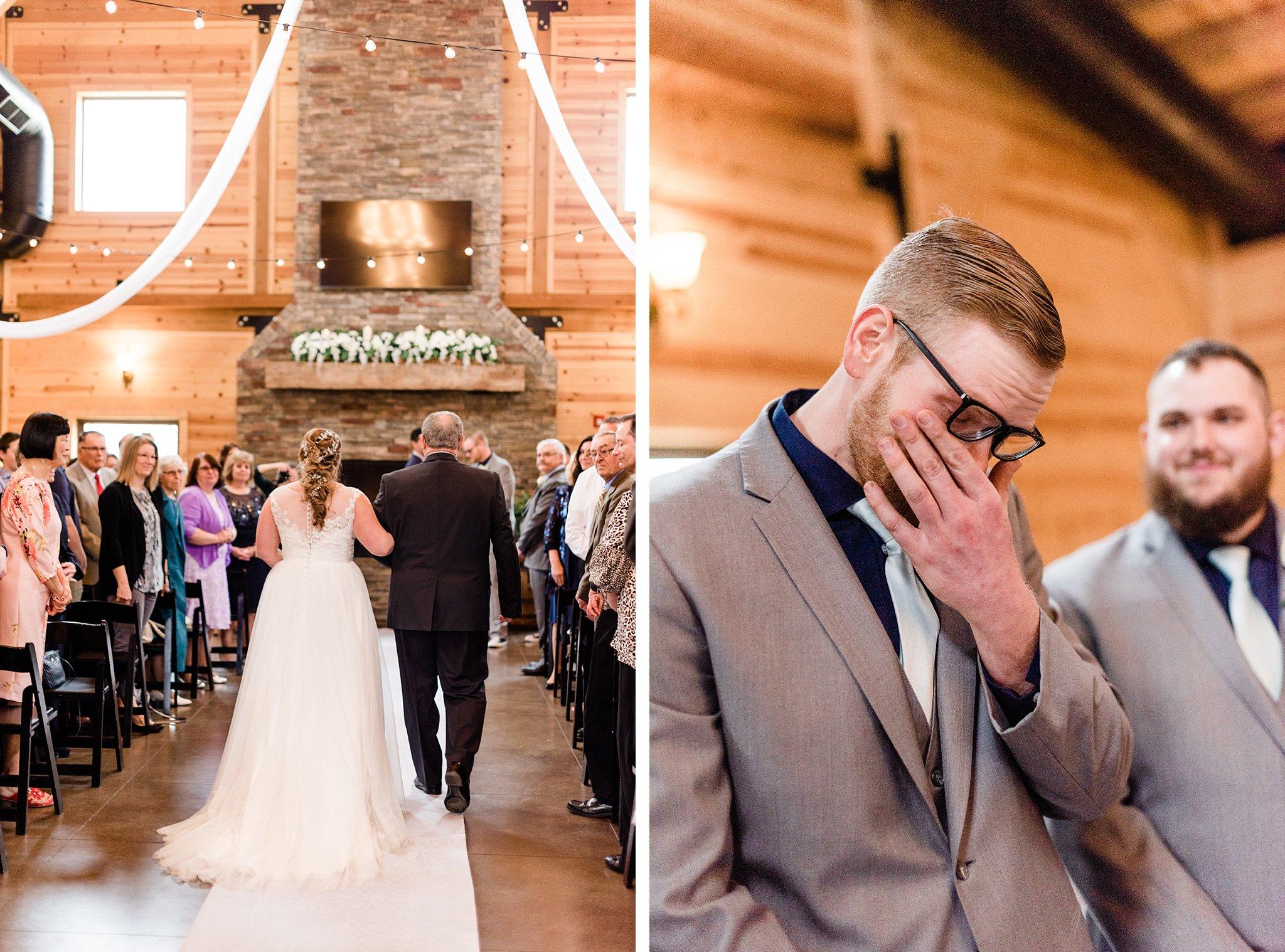 cincinnati wedding photographer98.jpg