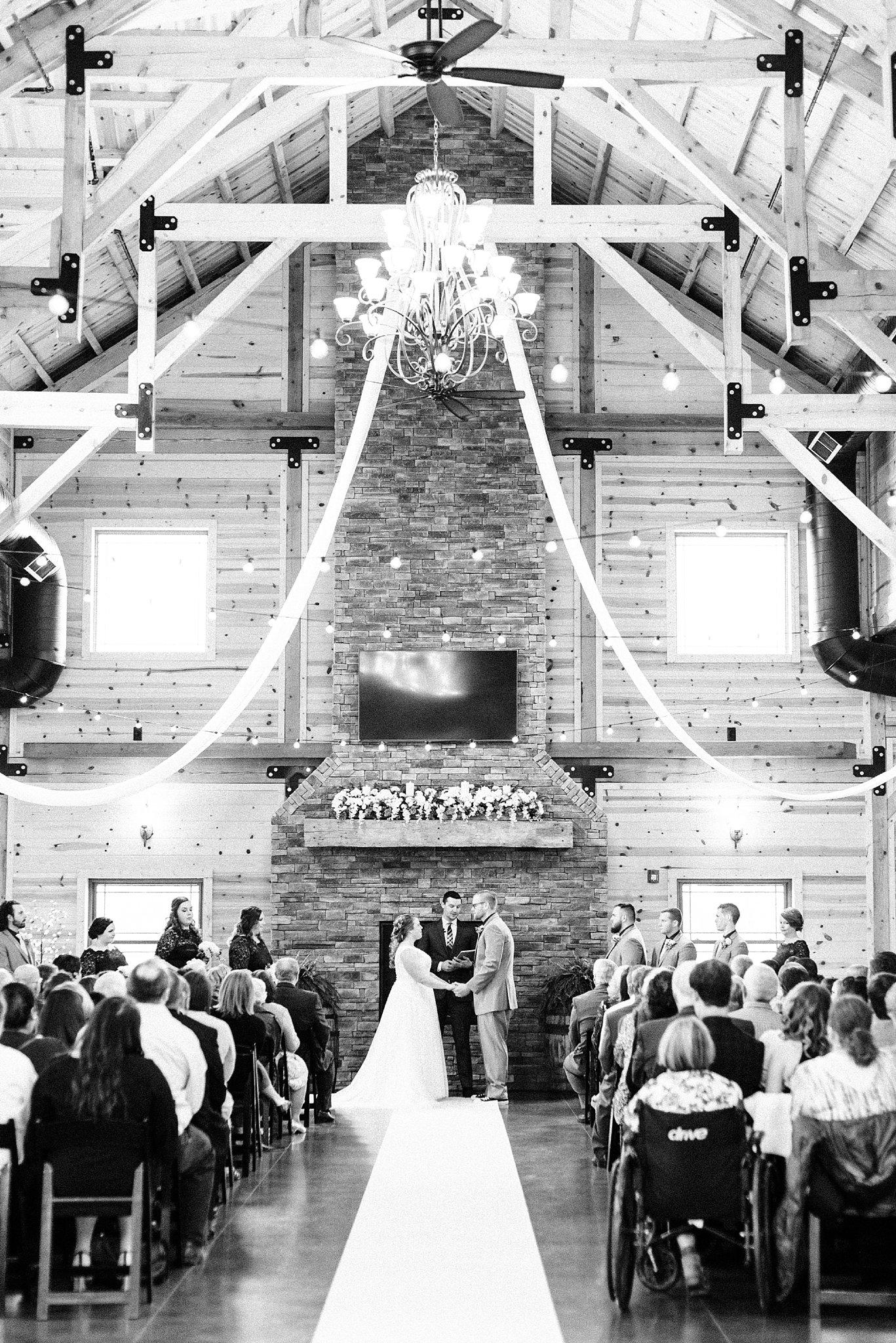 cincinnati wedding photographer99.jpg