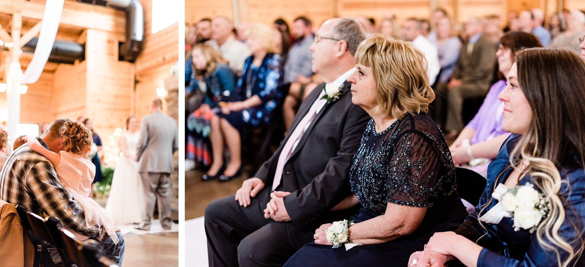 cincinnati wedding photographer100.jpg