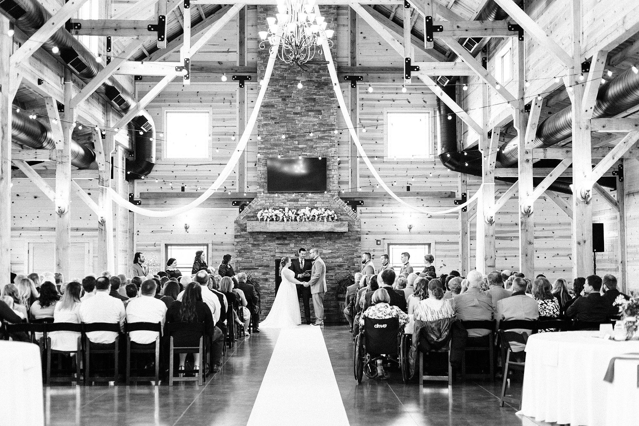 cincinnati wedding photographer101.jpg