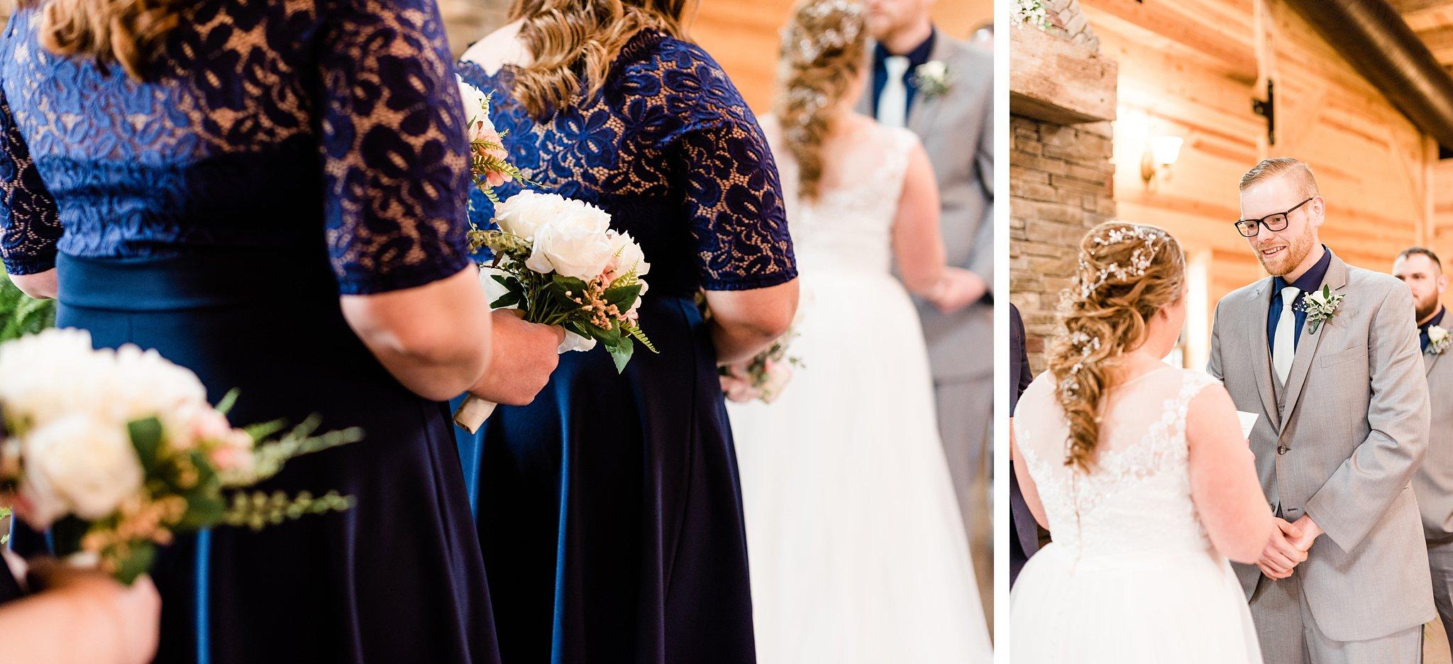 cincinnati wedding photographer103.jpg
