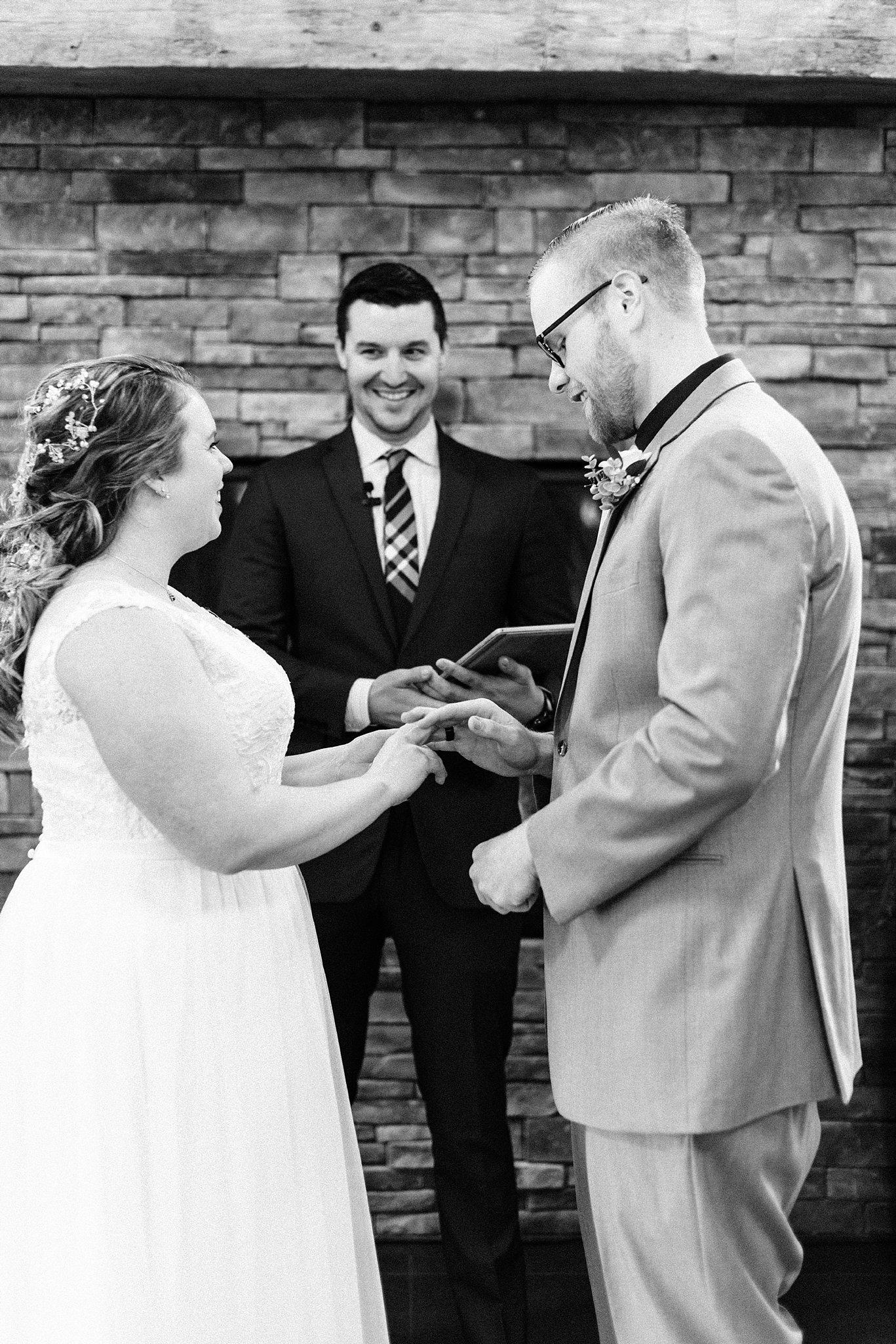 cincinnati wedding photographer104.jpg