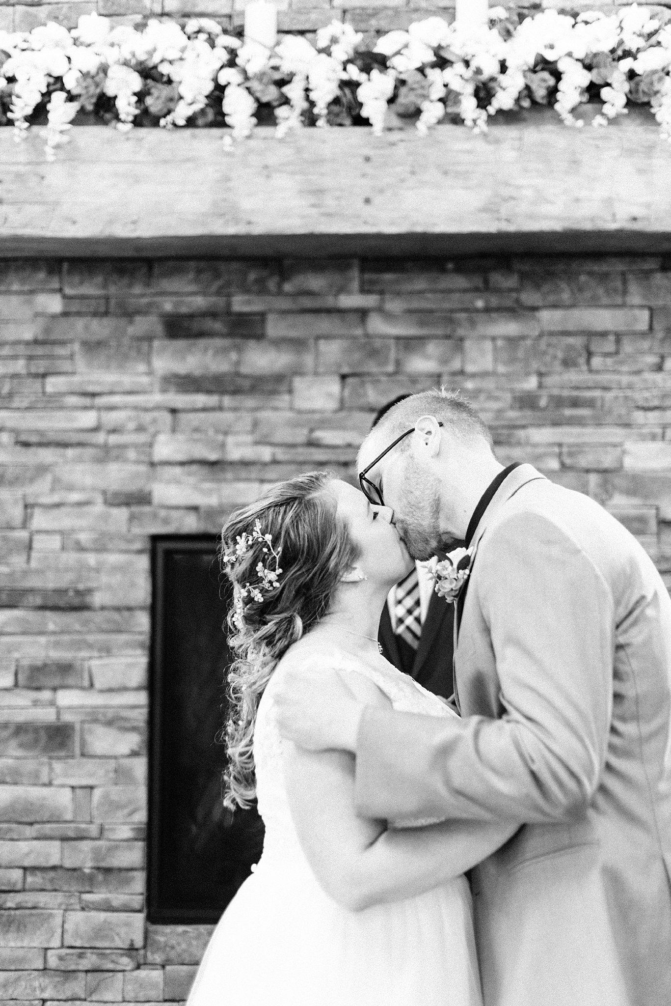 cincinnati wedding photographer106.jpg