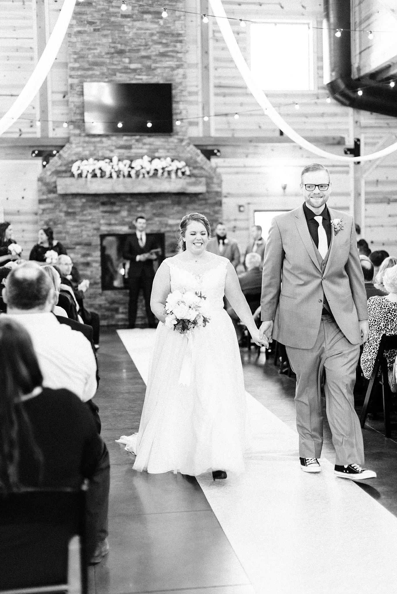 cincinnati wedding photographer107.jpg