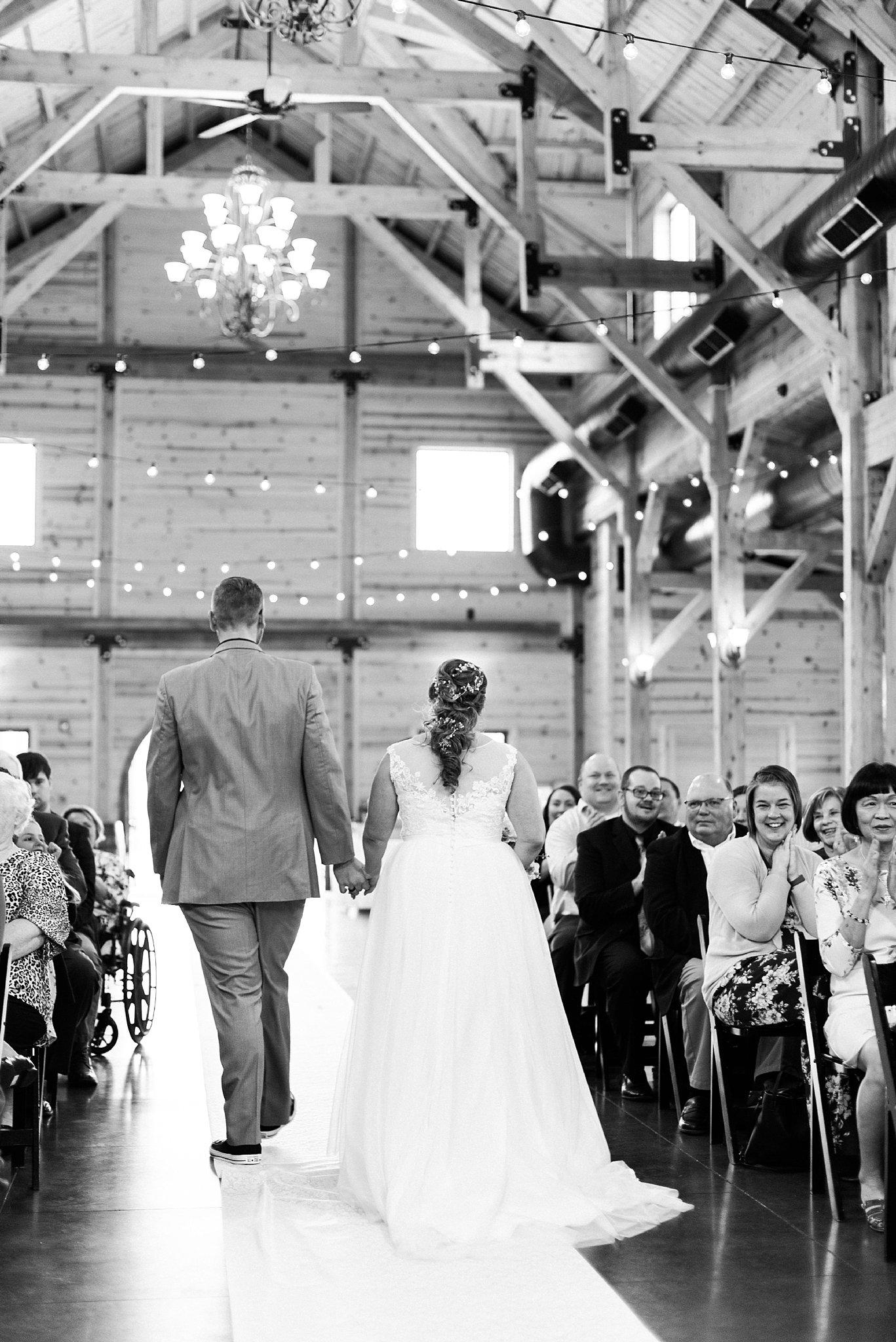 cincinnati wedding photographer109.jpg