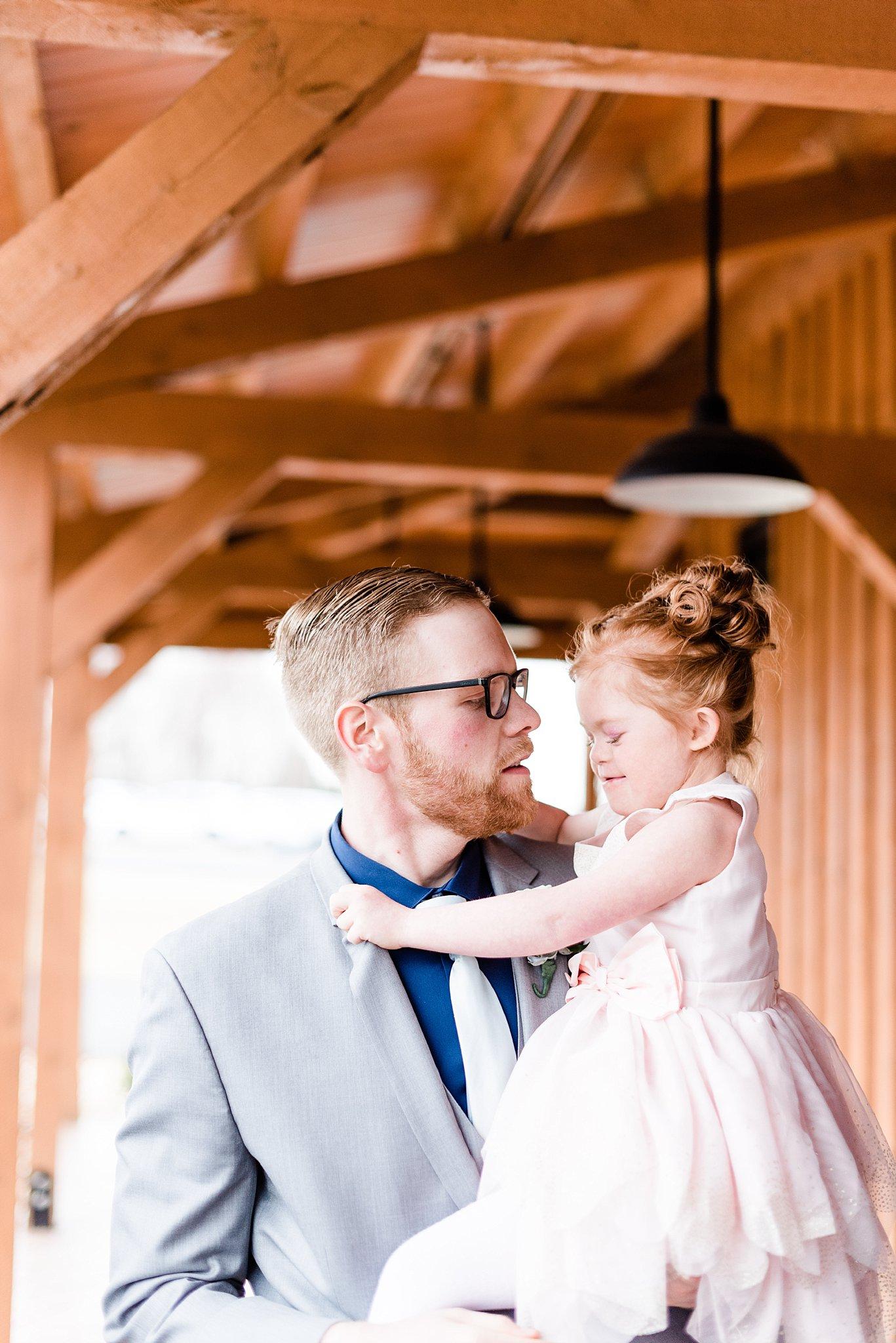 cincinnati wedding photographer110.jpg