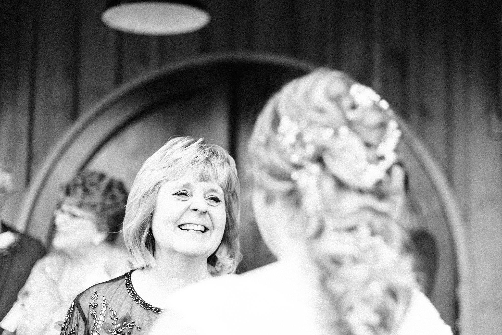cincinnati wedding photographer111.jpg