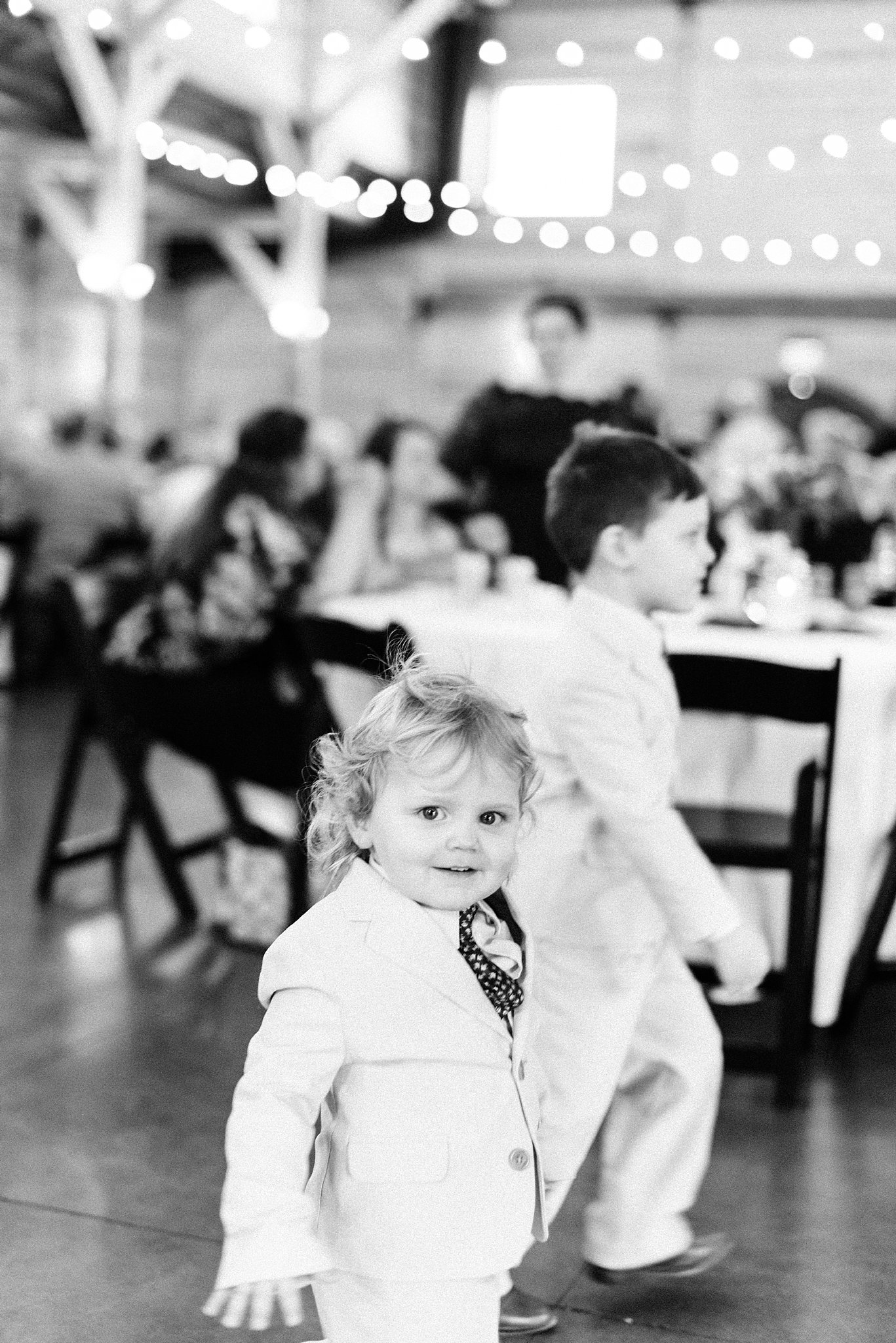 cincinnati wedding photographer112.jpg