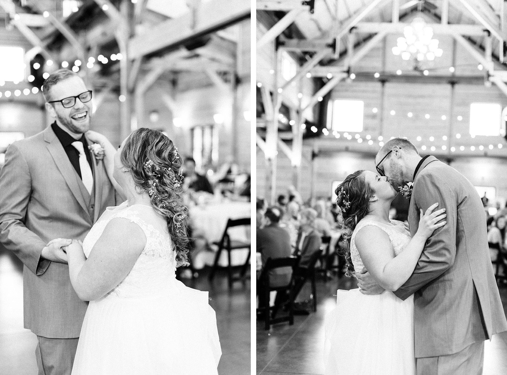 cincinnati wedding photographer113.jpg