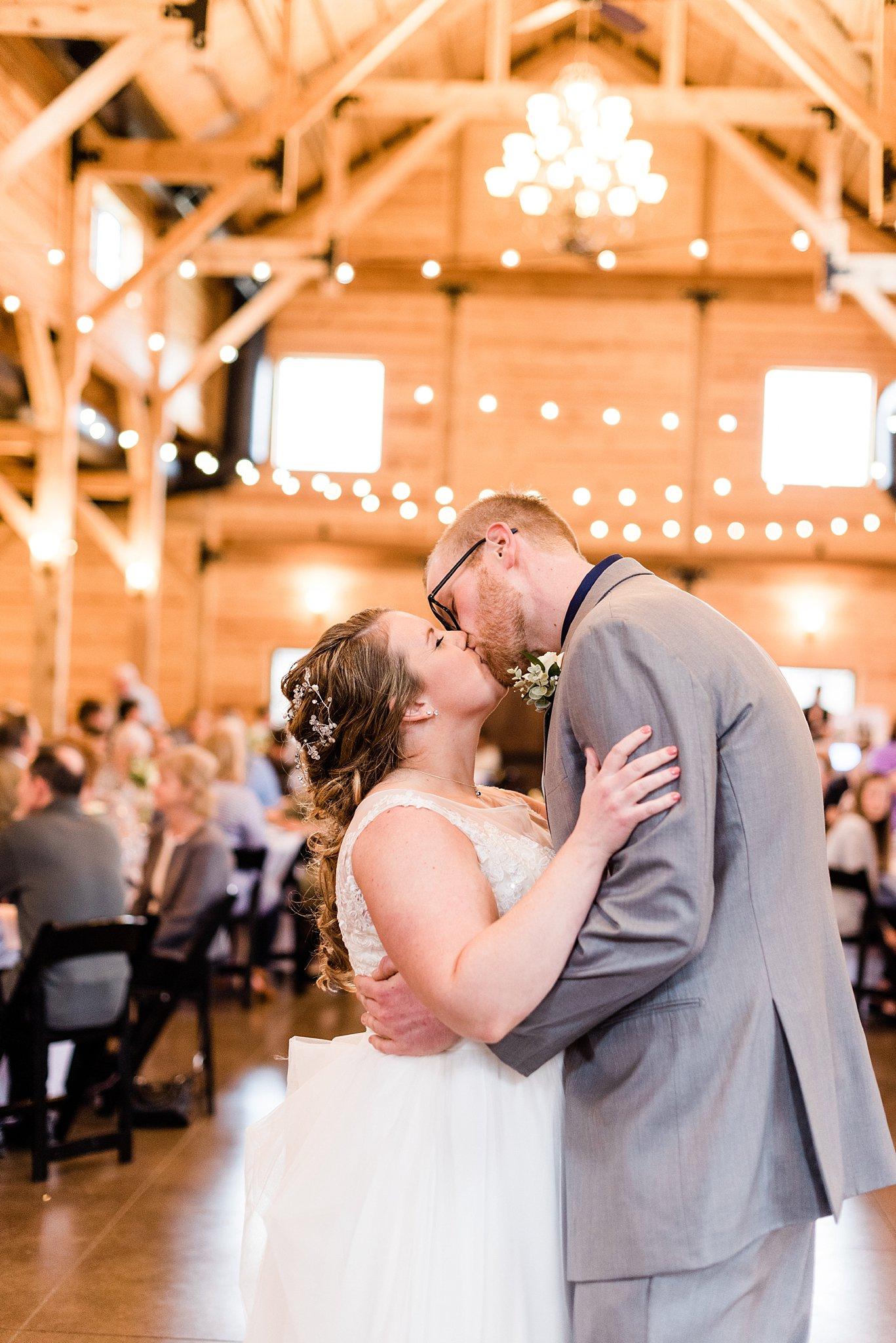cincinnati wedding photographer114.jpg