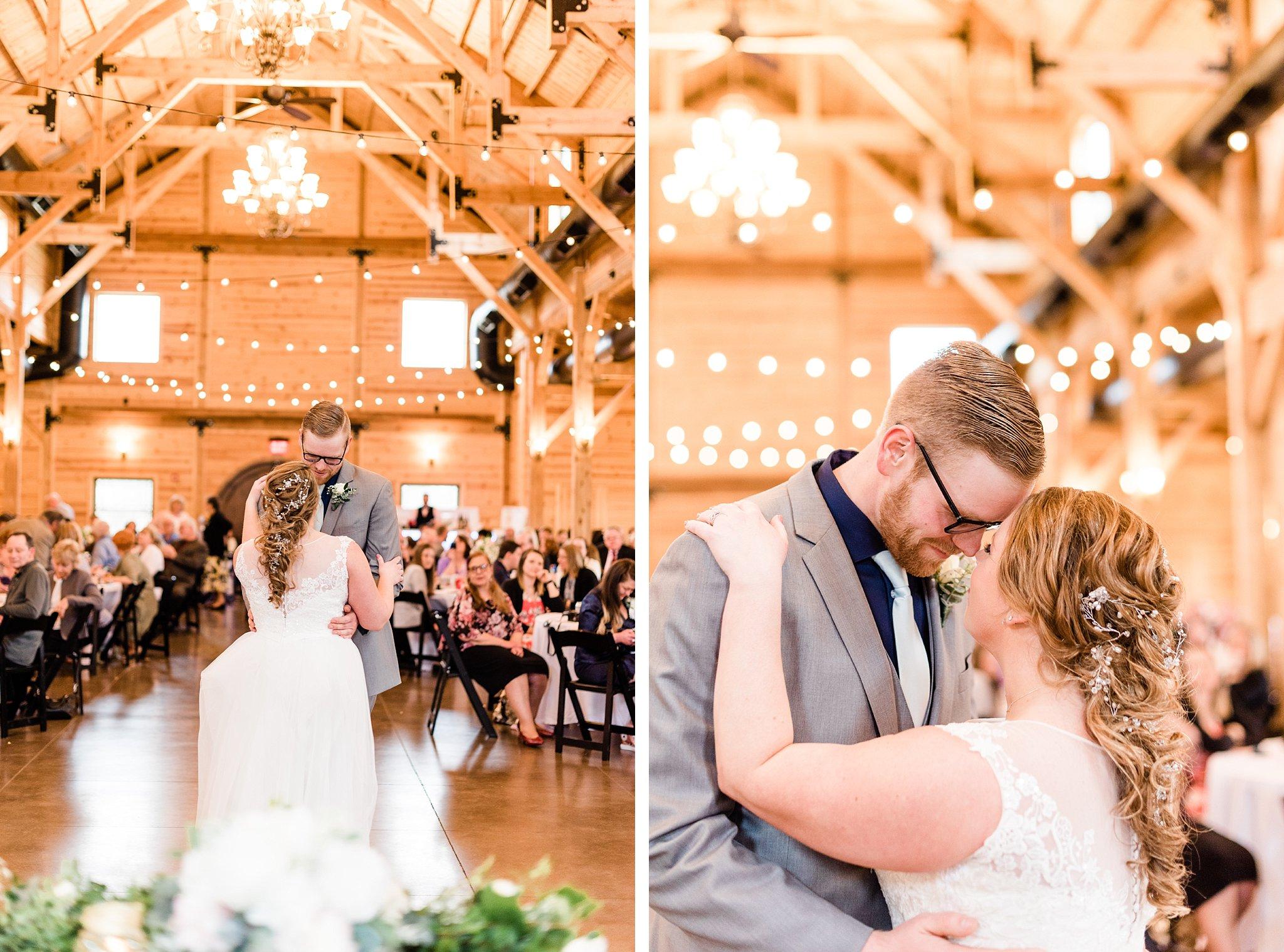 cincinnati wedding photographer115.jpg