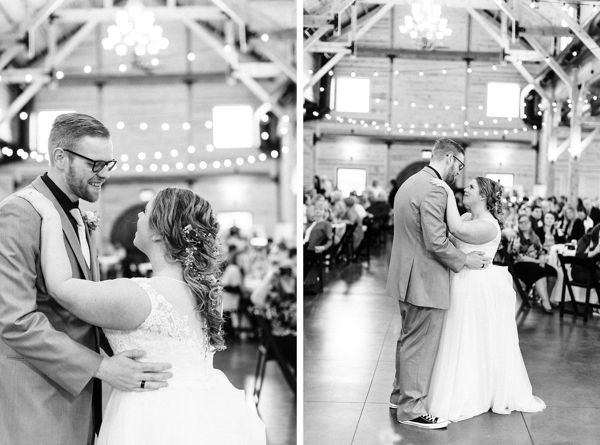 cincinnati wedding photographer116.jpg