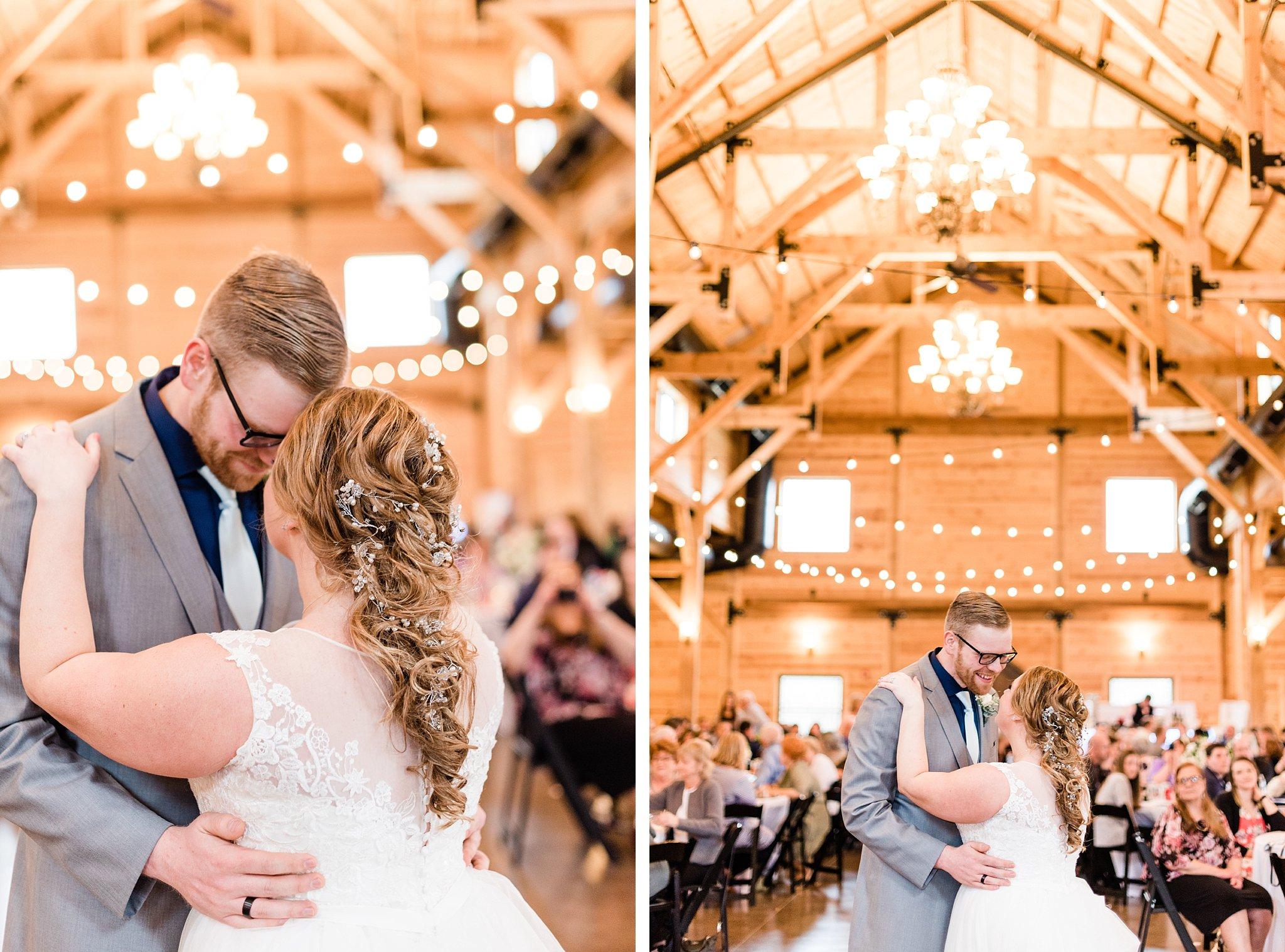 cincinnati wedding photographer117.jpg