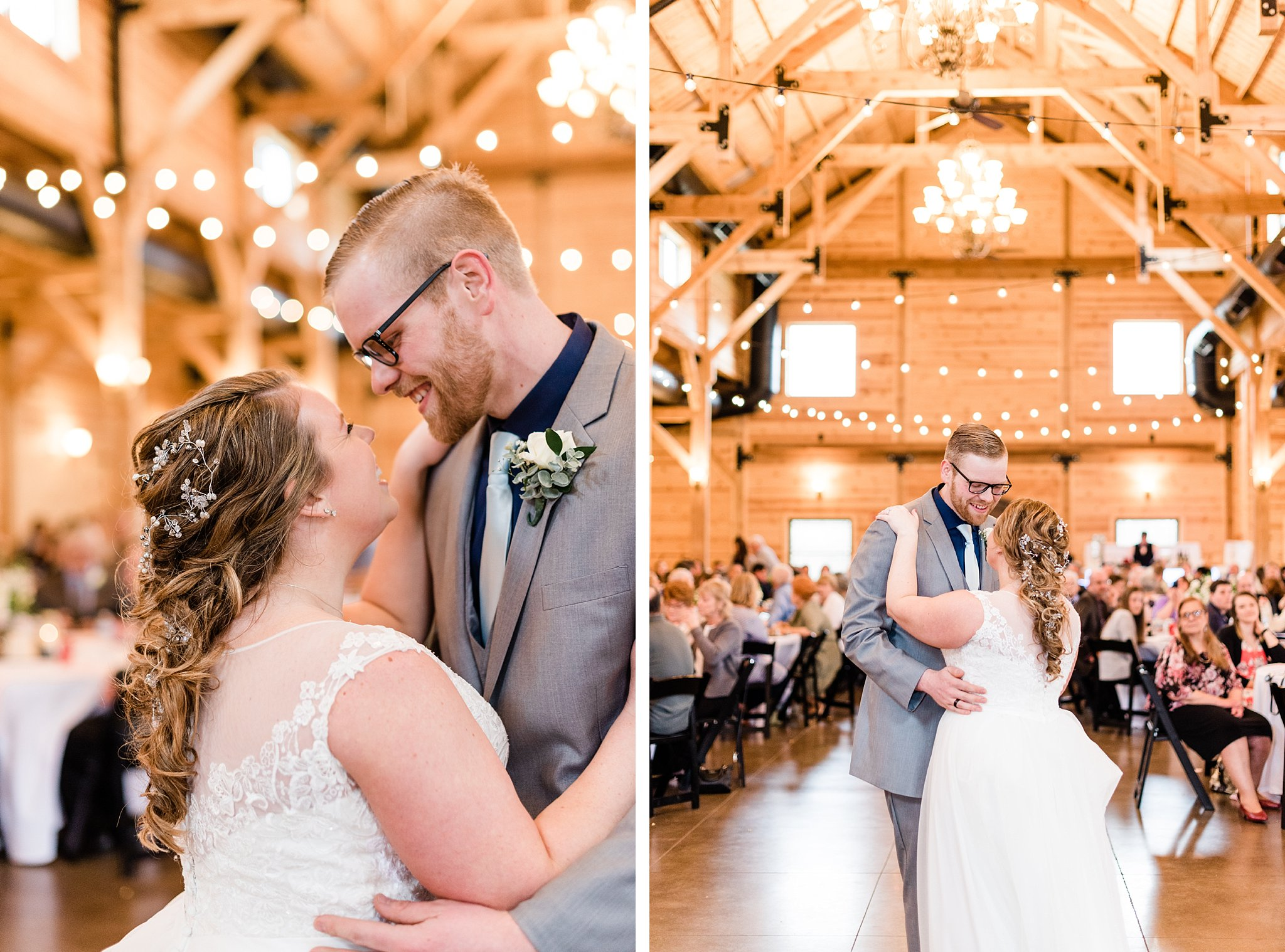 cincinnati wedding photographer118.jpg
