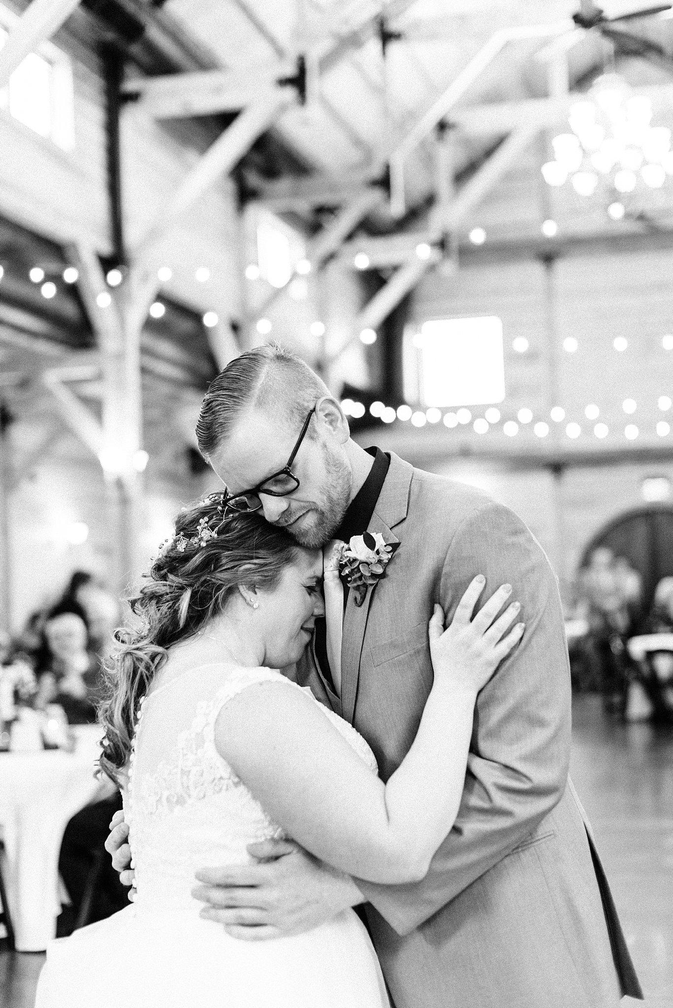 cincinnati wedding photographer119.jpg